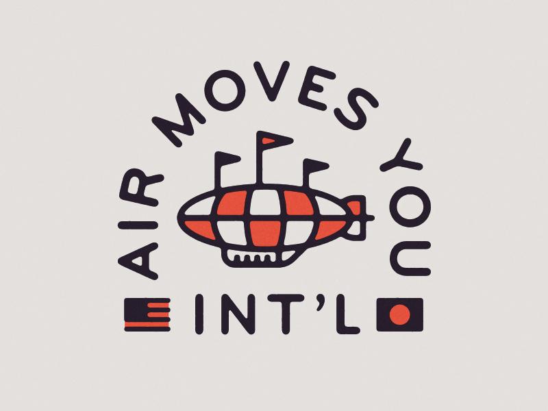 AirMovesYouIntl_1