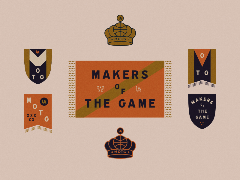 Makers_2