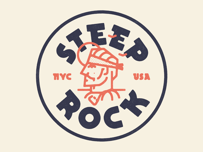 SteepRock
