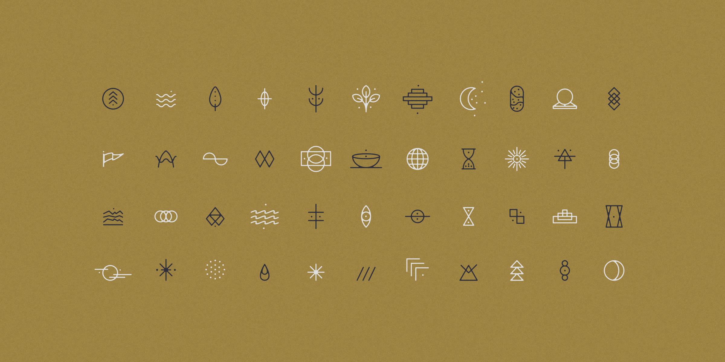 TBS_AlternativeWorksite_Symbols_1