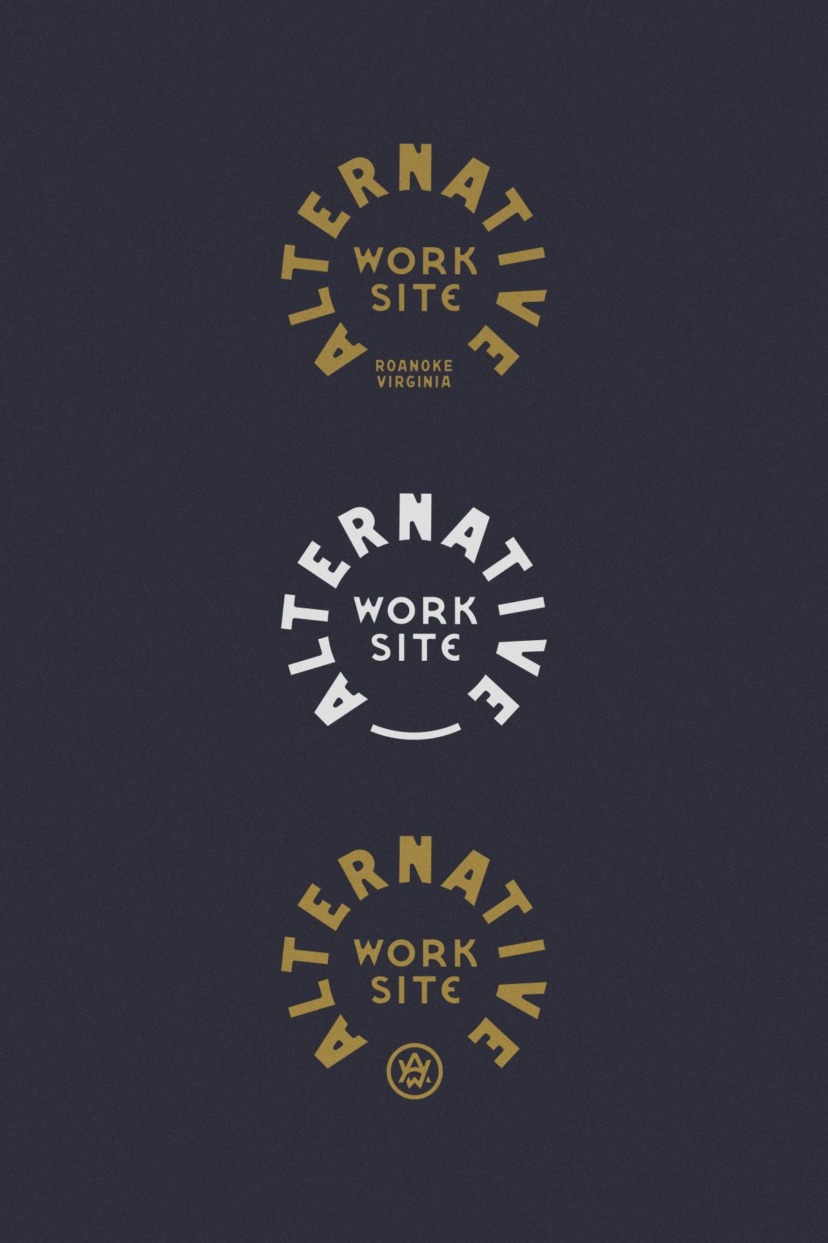 TBS_AlternativeWorksite_Variations_1