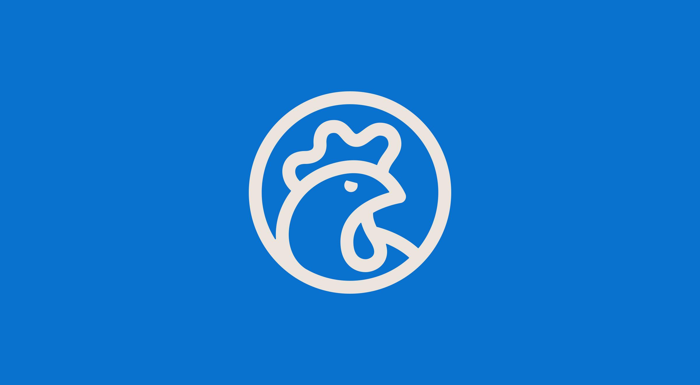 TBS_BlueRooster_PrimaryMark_1