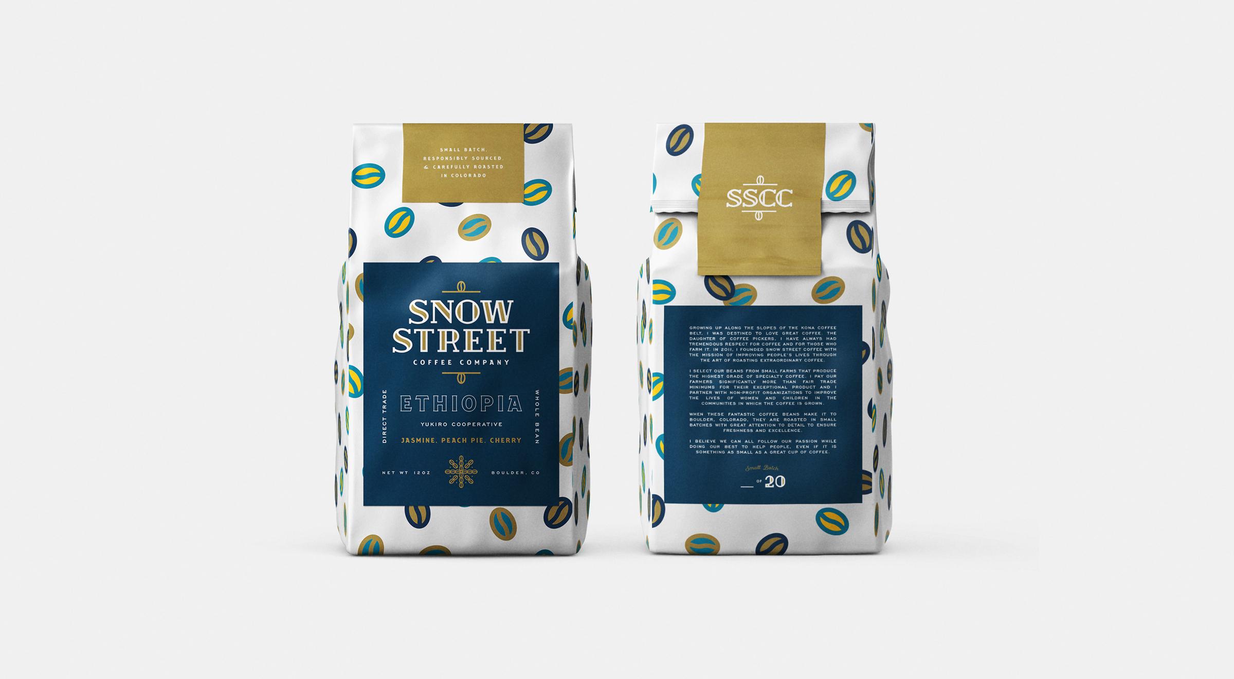 TBS_SnowStreet_Bags_1