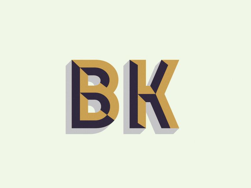 TM_BK_1