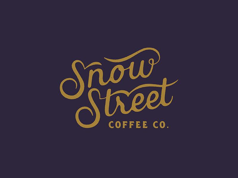 TM_SnowStreet_1