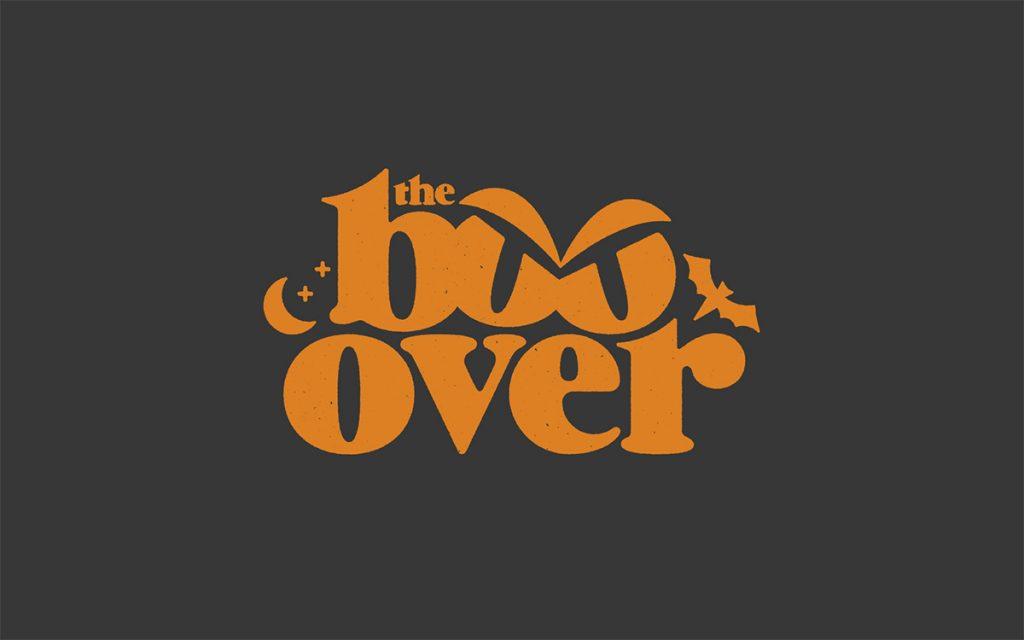 TheBooOver_1-1024×640