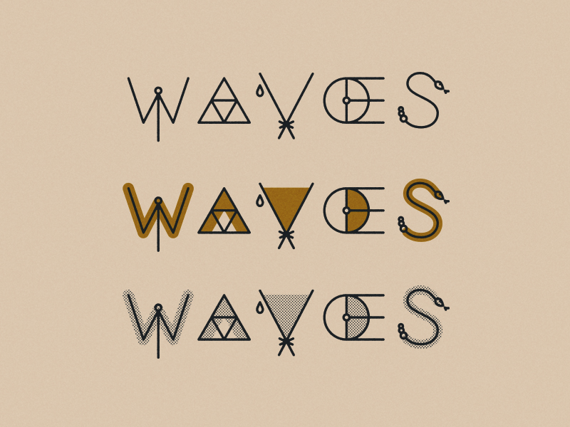 Waves_2