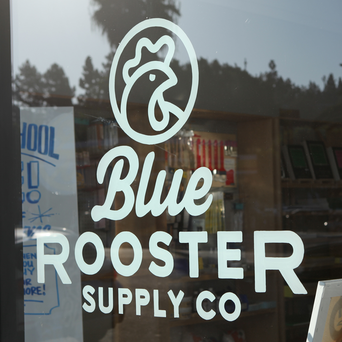 TBS_BlueRooster_StoreFront_2