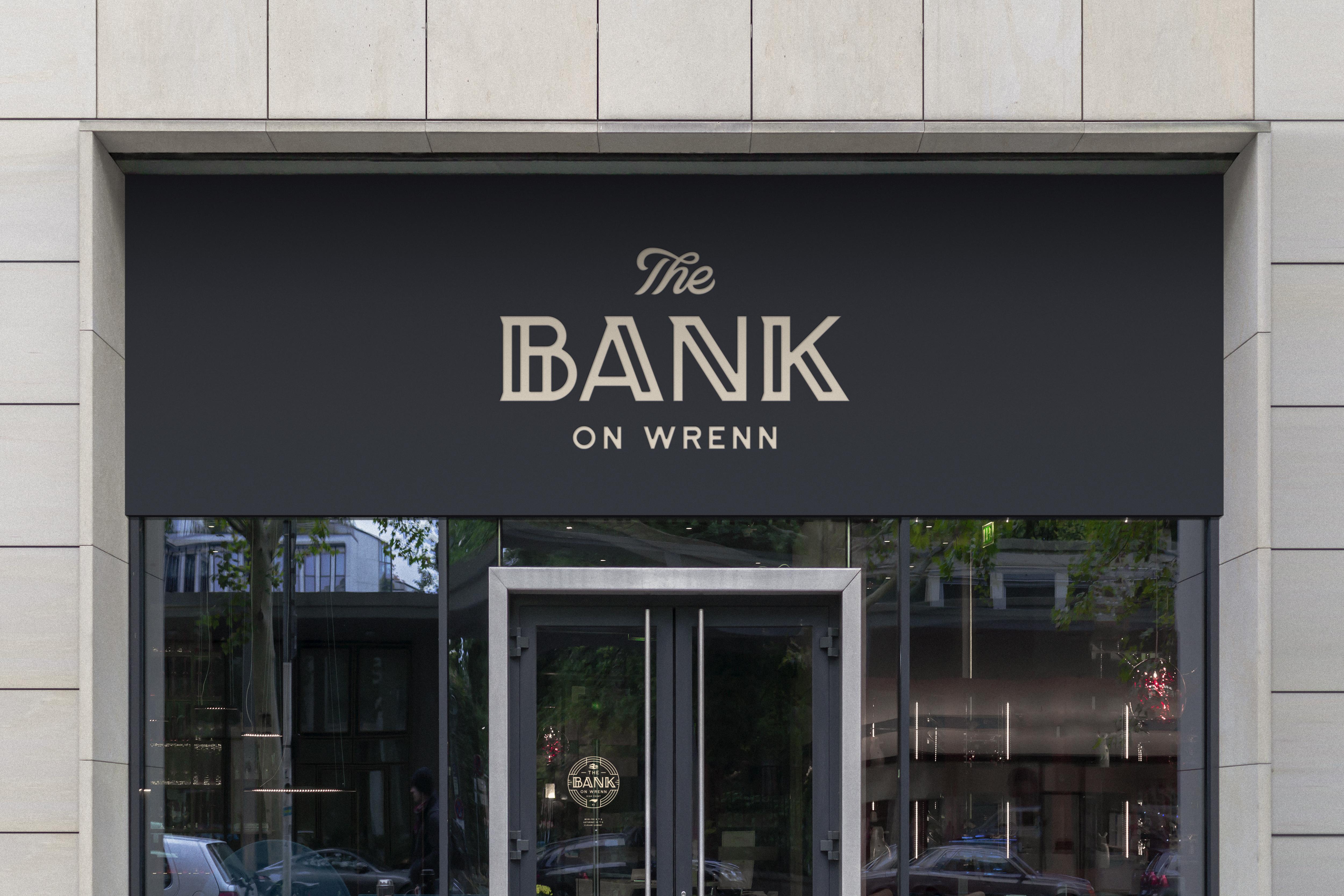 TBS_TheBank_Building_1