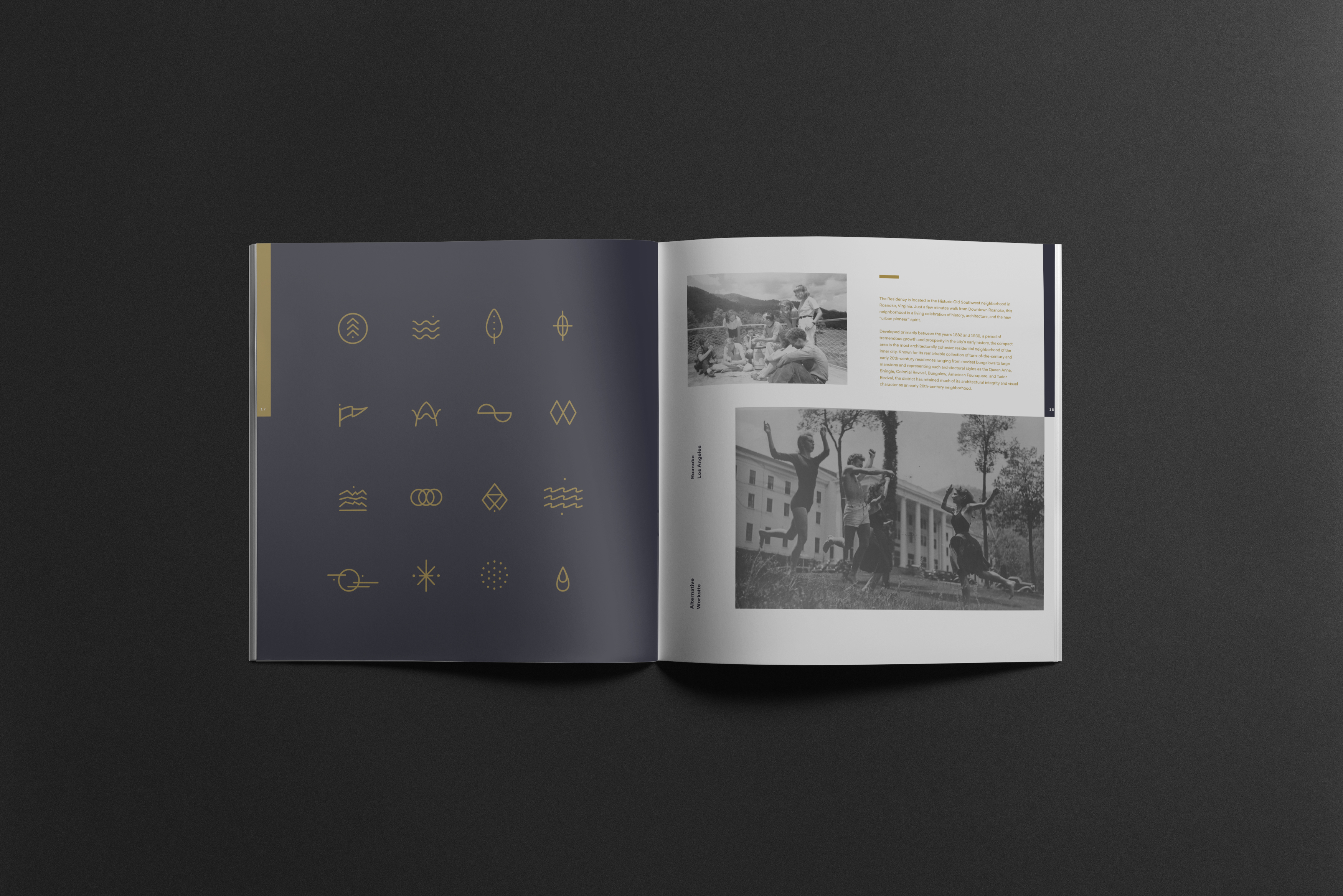 TBS_AlternativeWorksite_Brochure_3