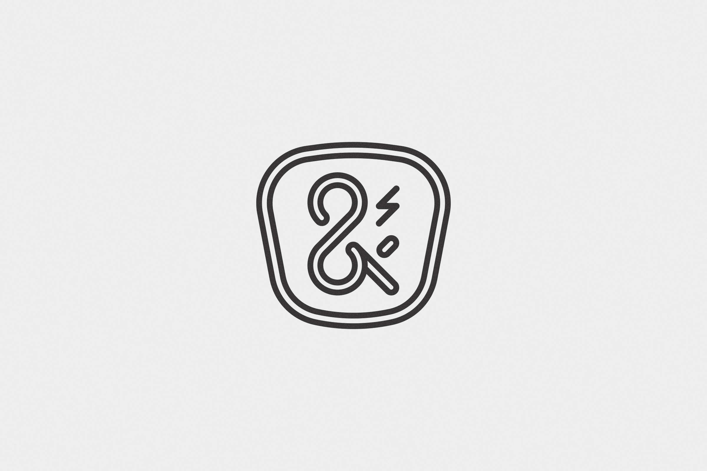 TBS_LogosAndMarks_AmpersandAmps_1