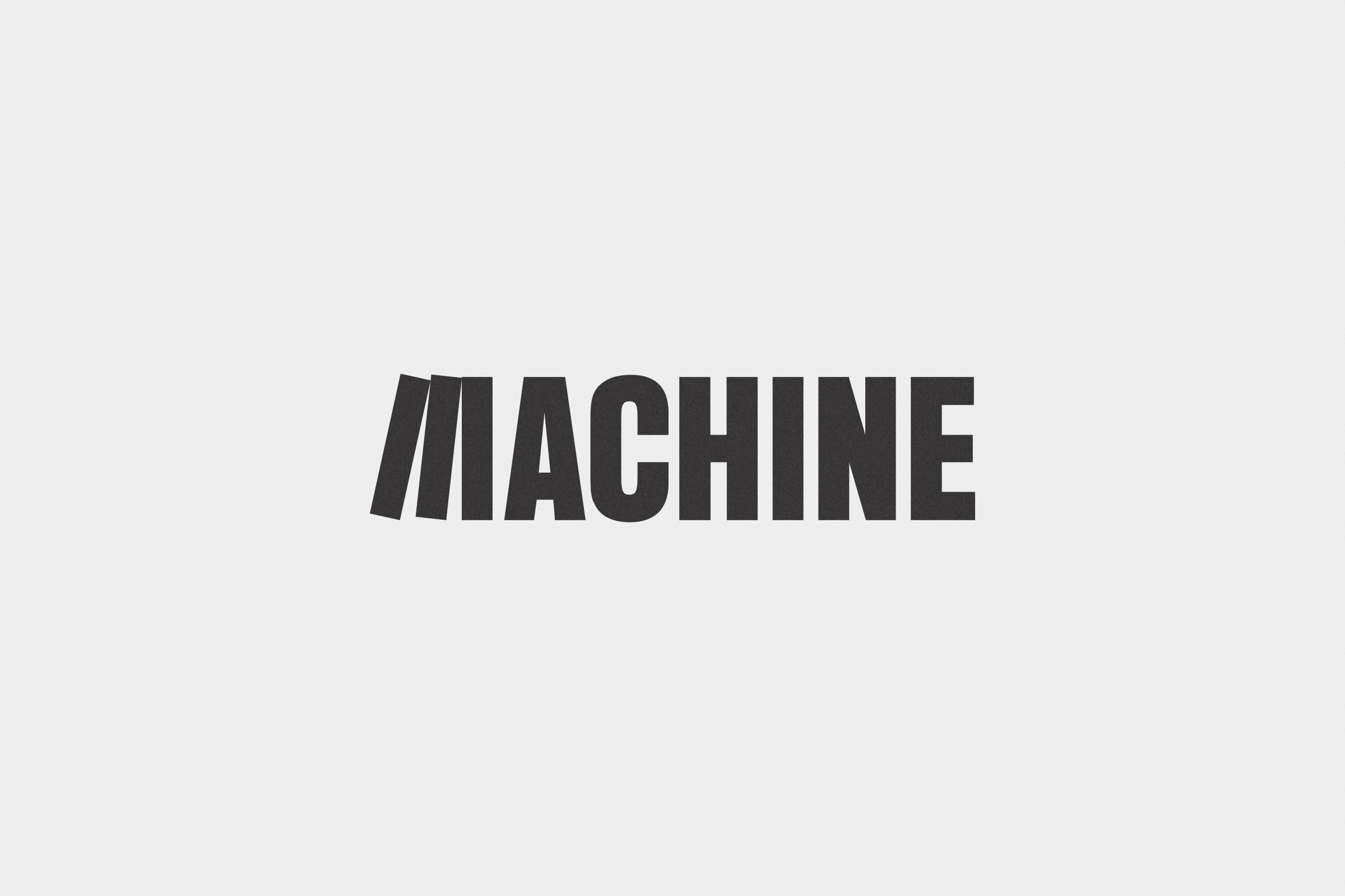 TBS_LogosAndMarks_Machine_1
