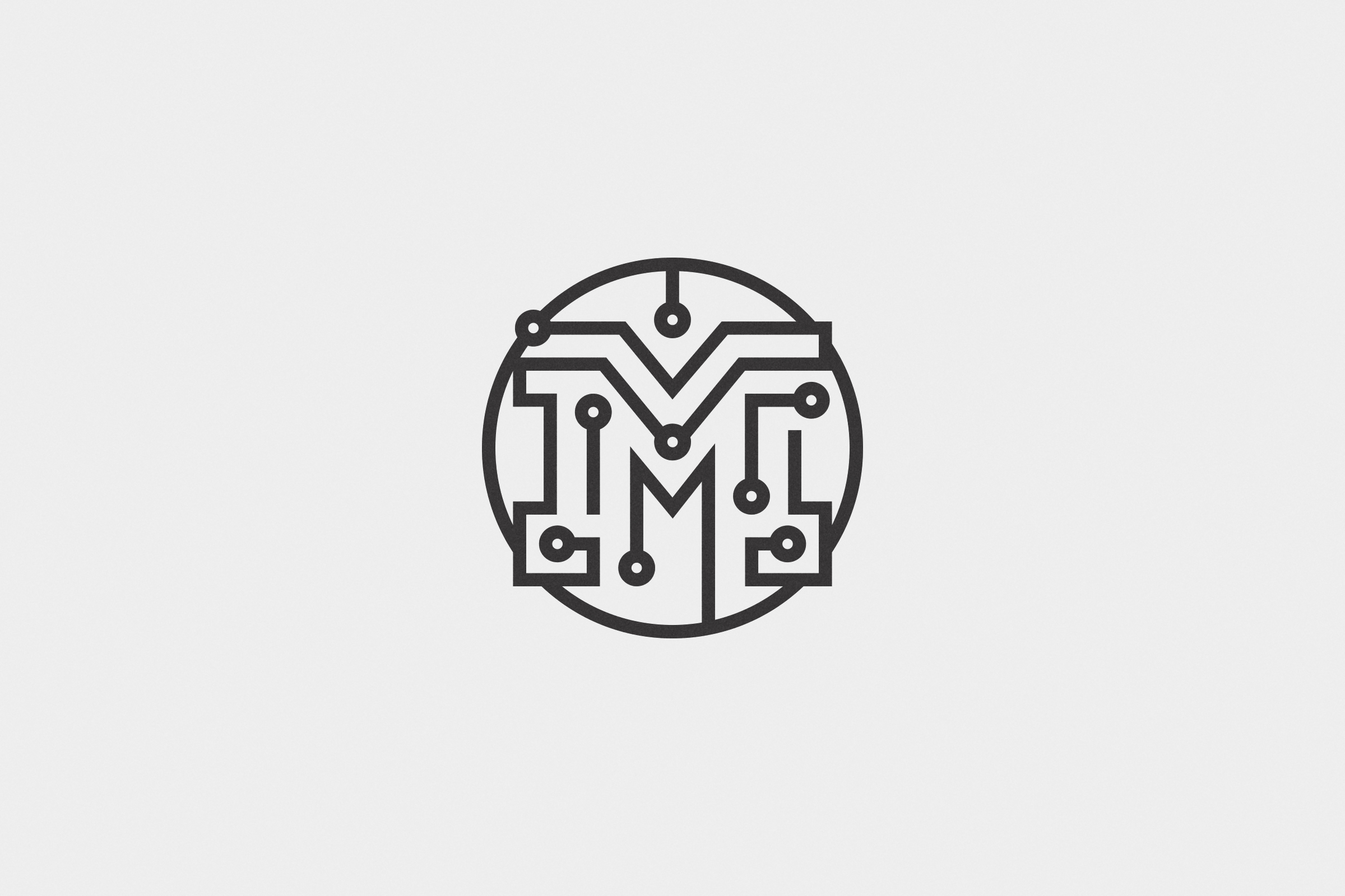 TBS_LogosAndMarks_Machine_3
