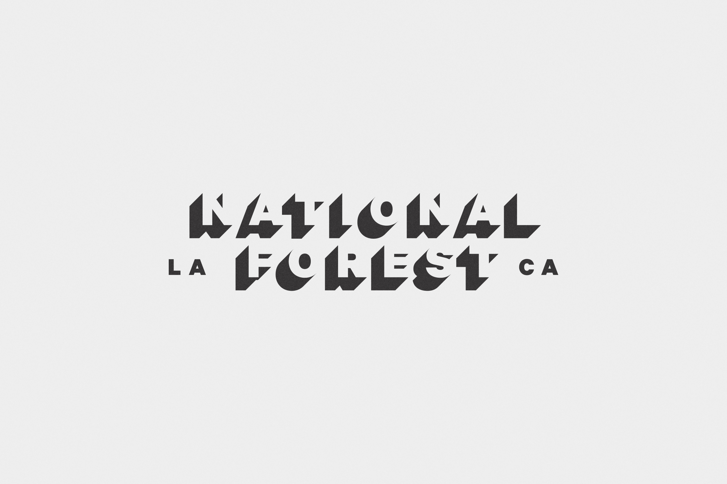 TBS_LogosAndMarks_NationalForest_1