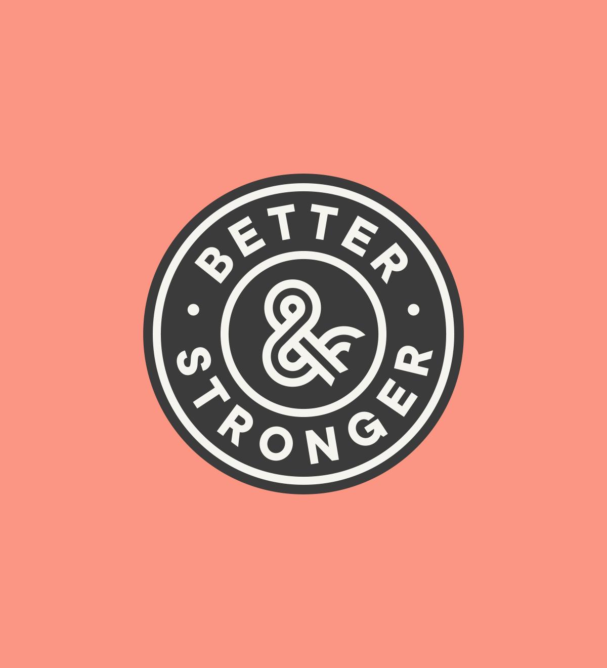 TBS_BetterAndStronger_LogoSeal_v1