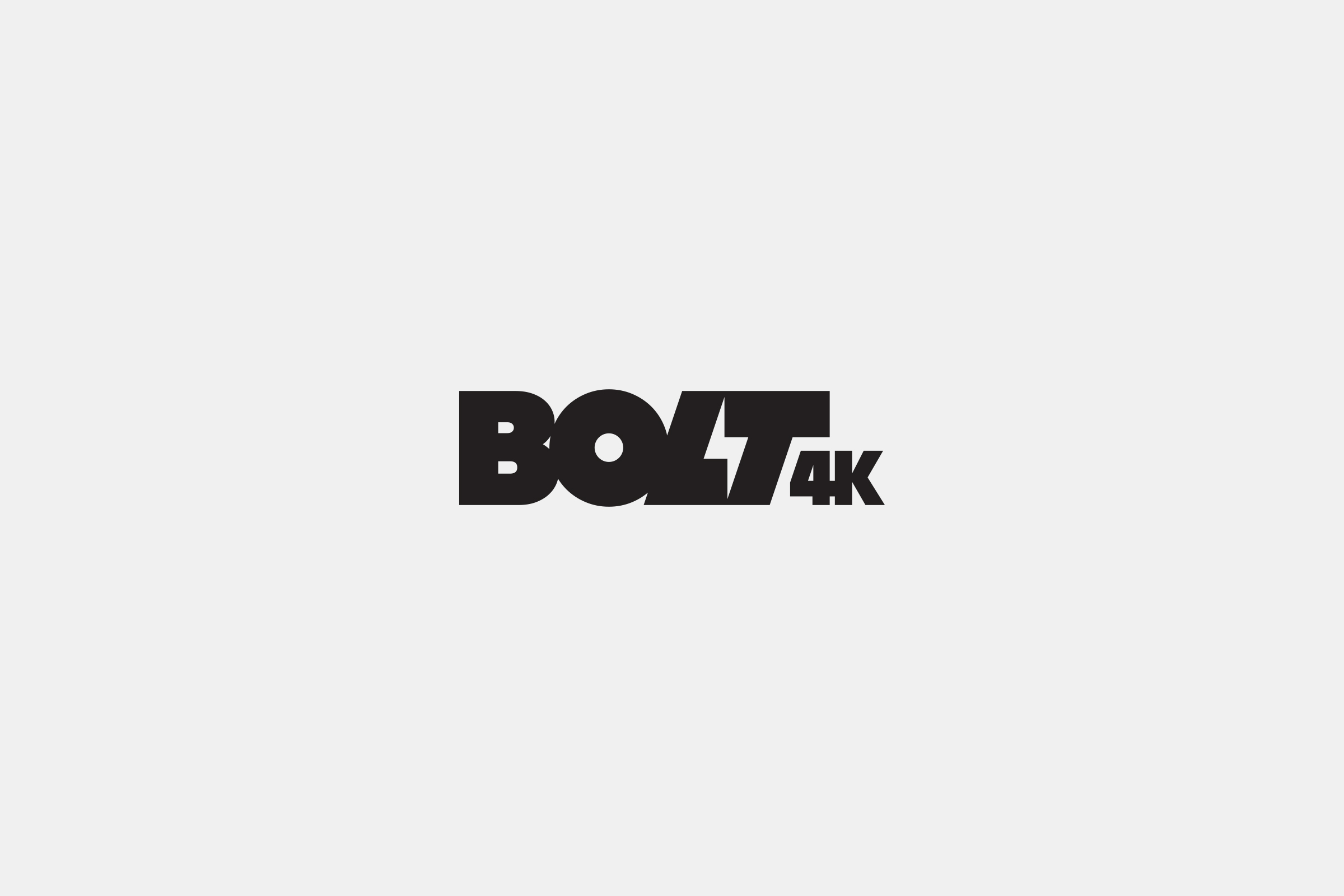 TBS_Bolt4K_Logo_1
