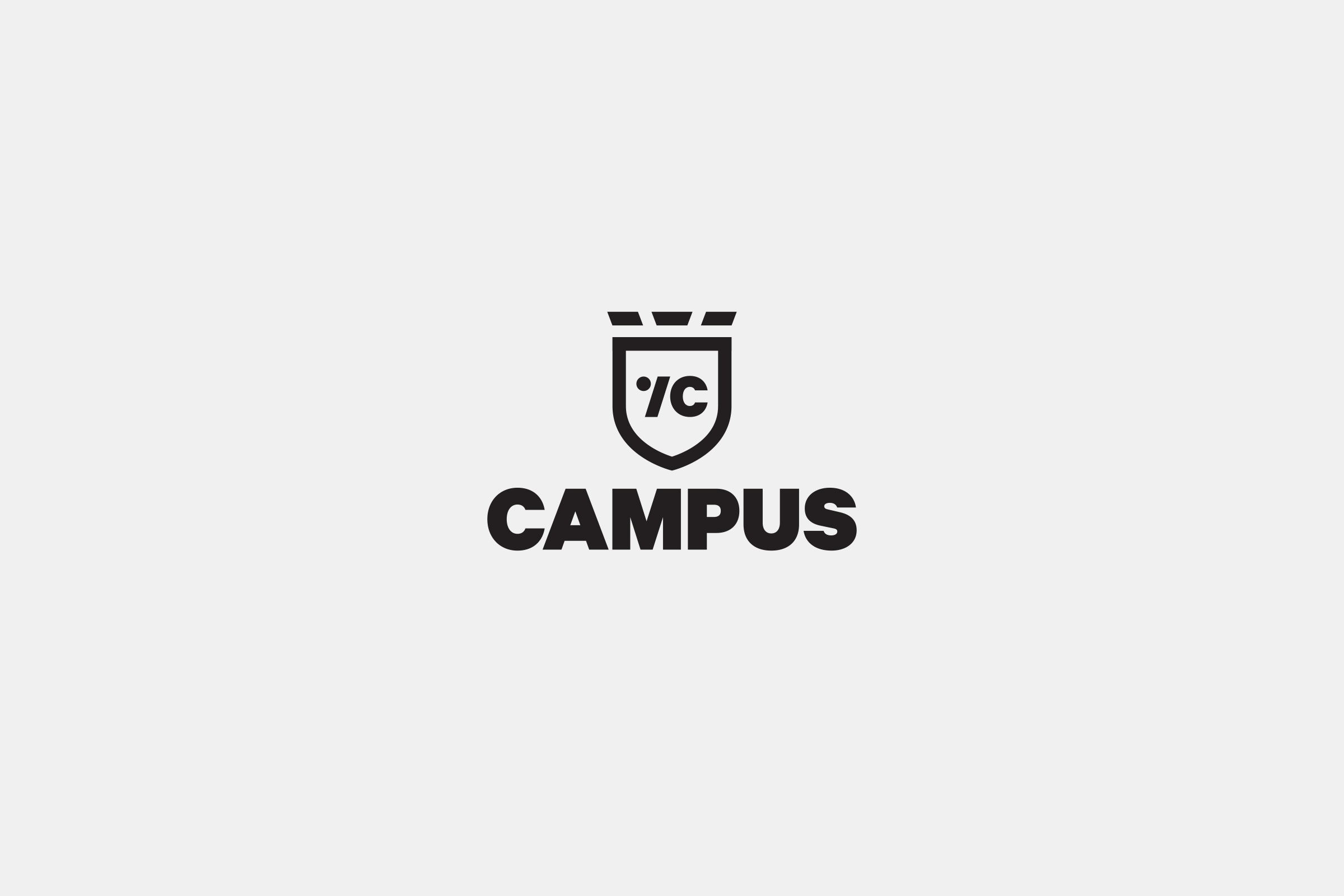 TBS_Campus_Logo_1