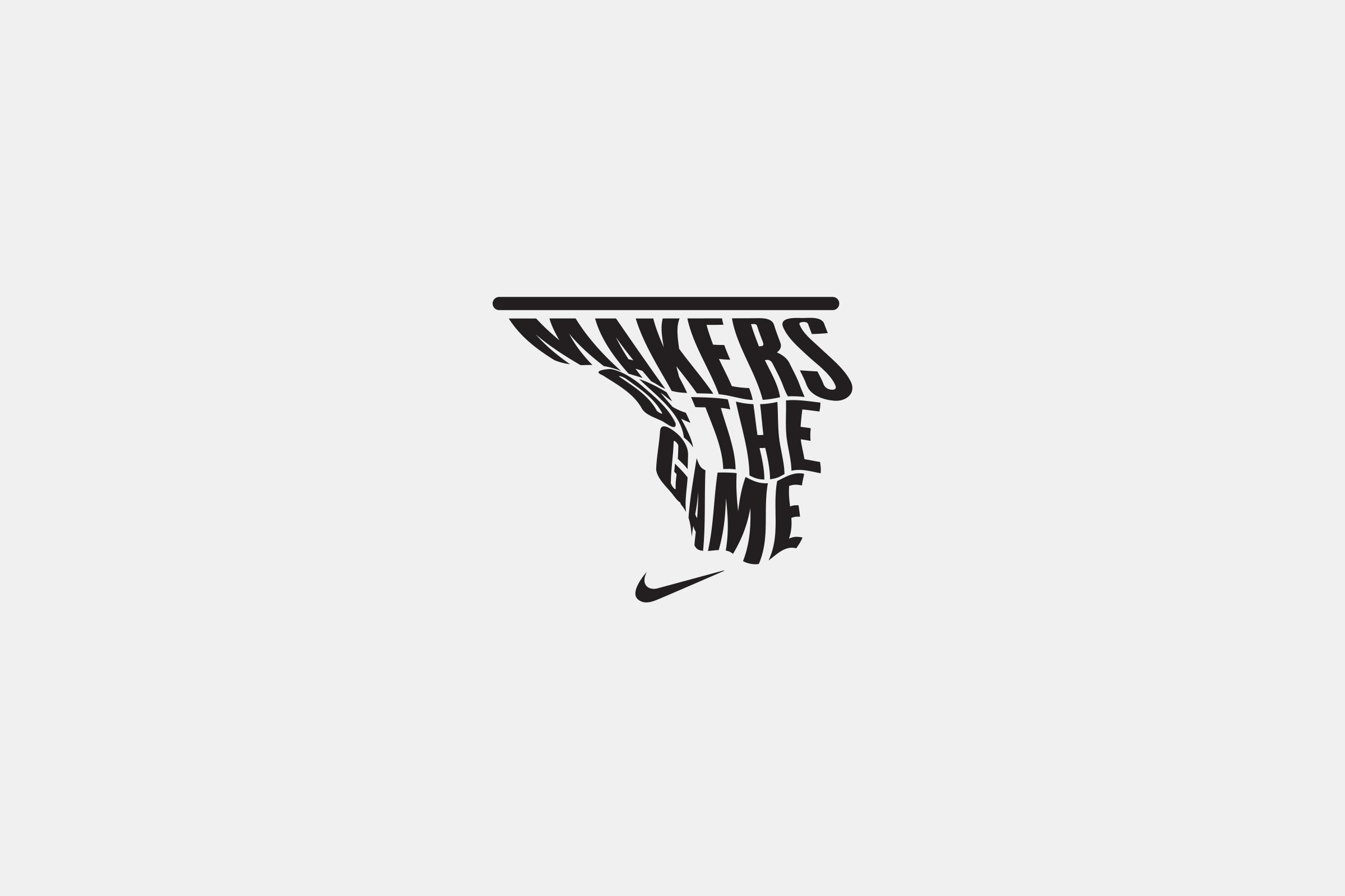 TBS_MakersOfTheGame_Logo_1