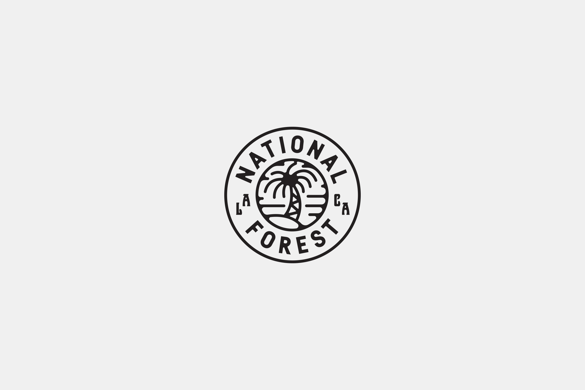 TBS_NationalForest_Logo_2