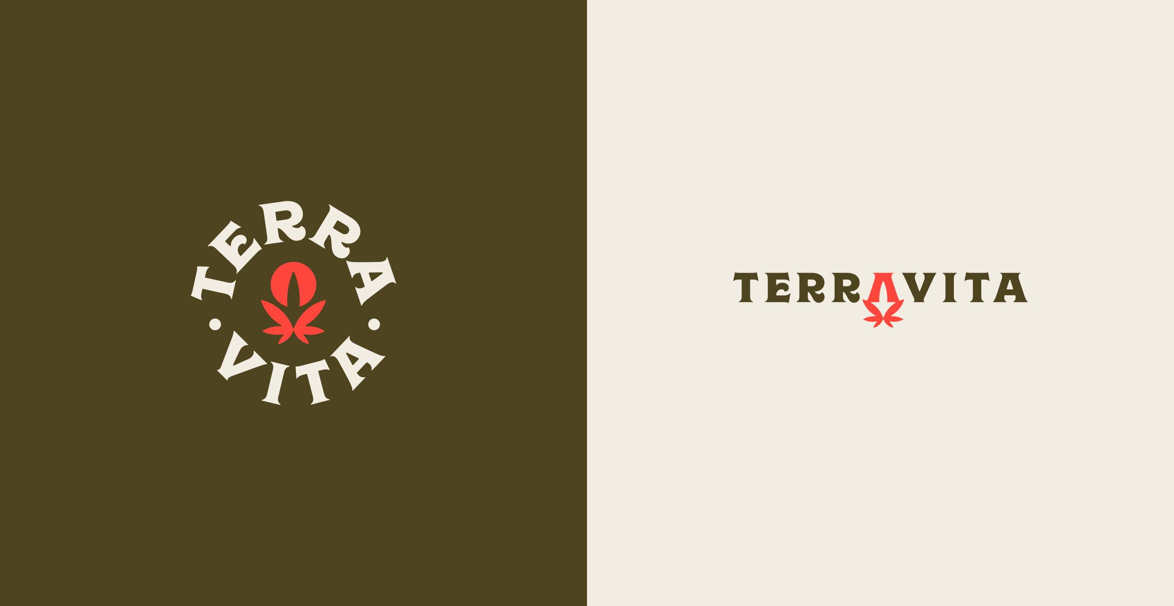 TBS_Terravita_Logo_3_v2