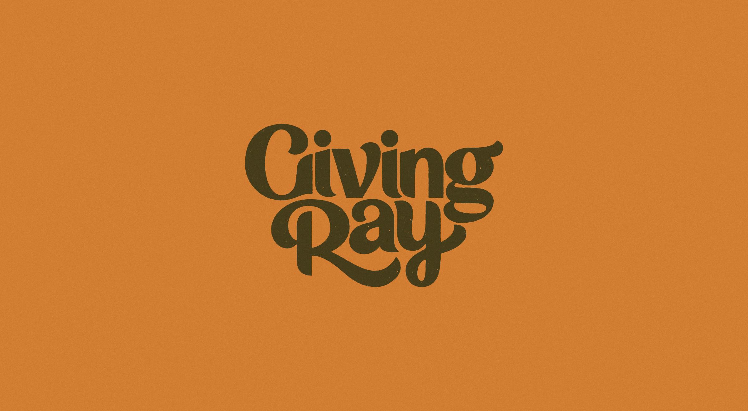 TBS_GivingRay_Cover_1