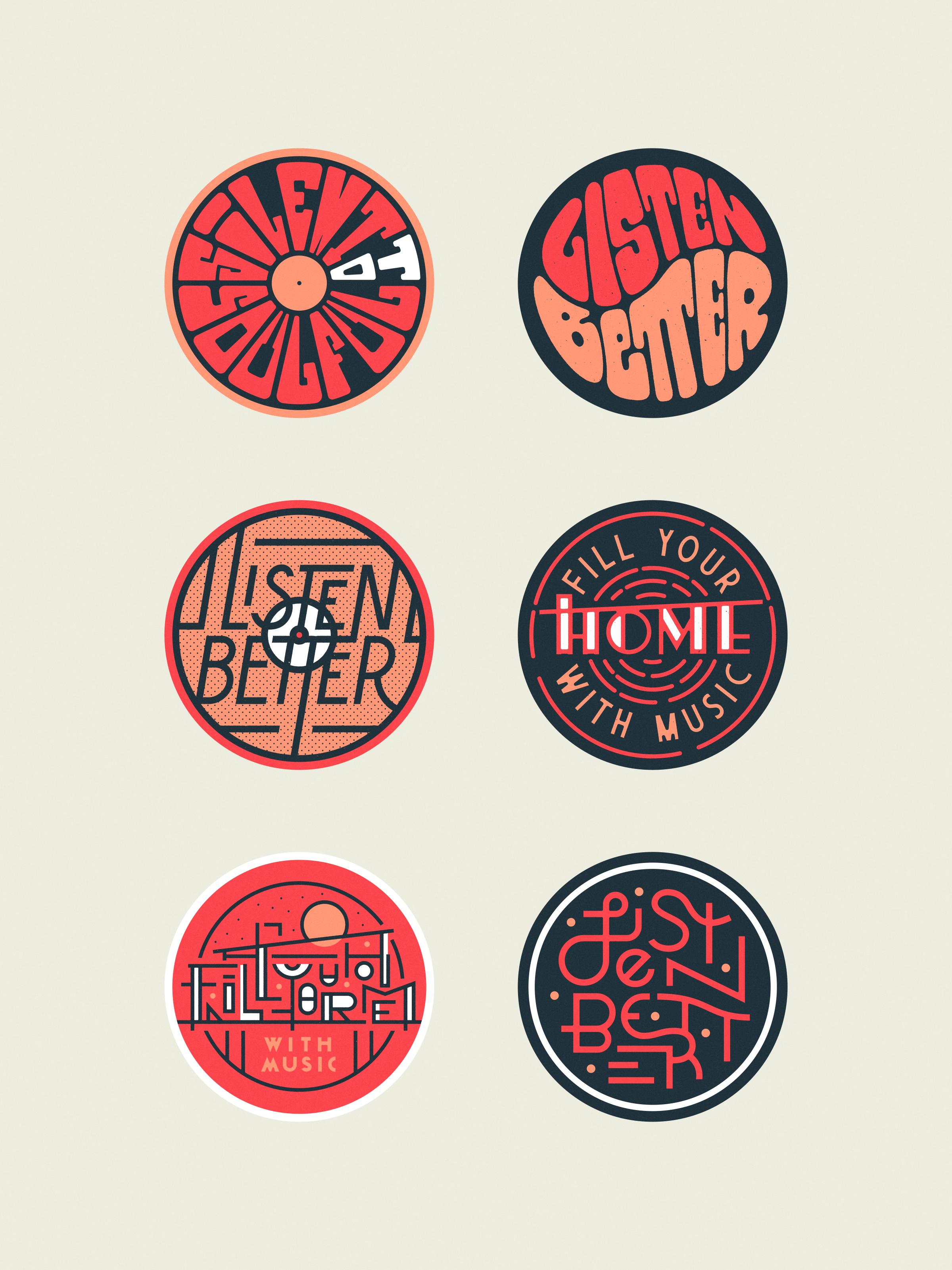 TBS_NF_Sonos_Badges_1
