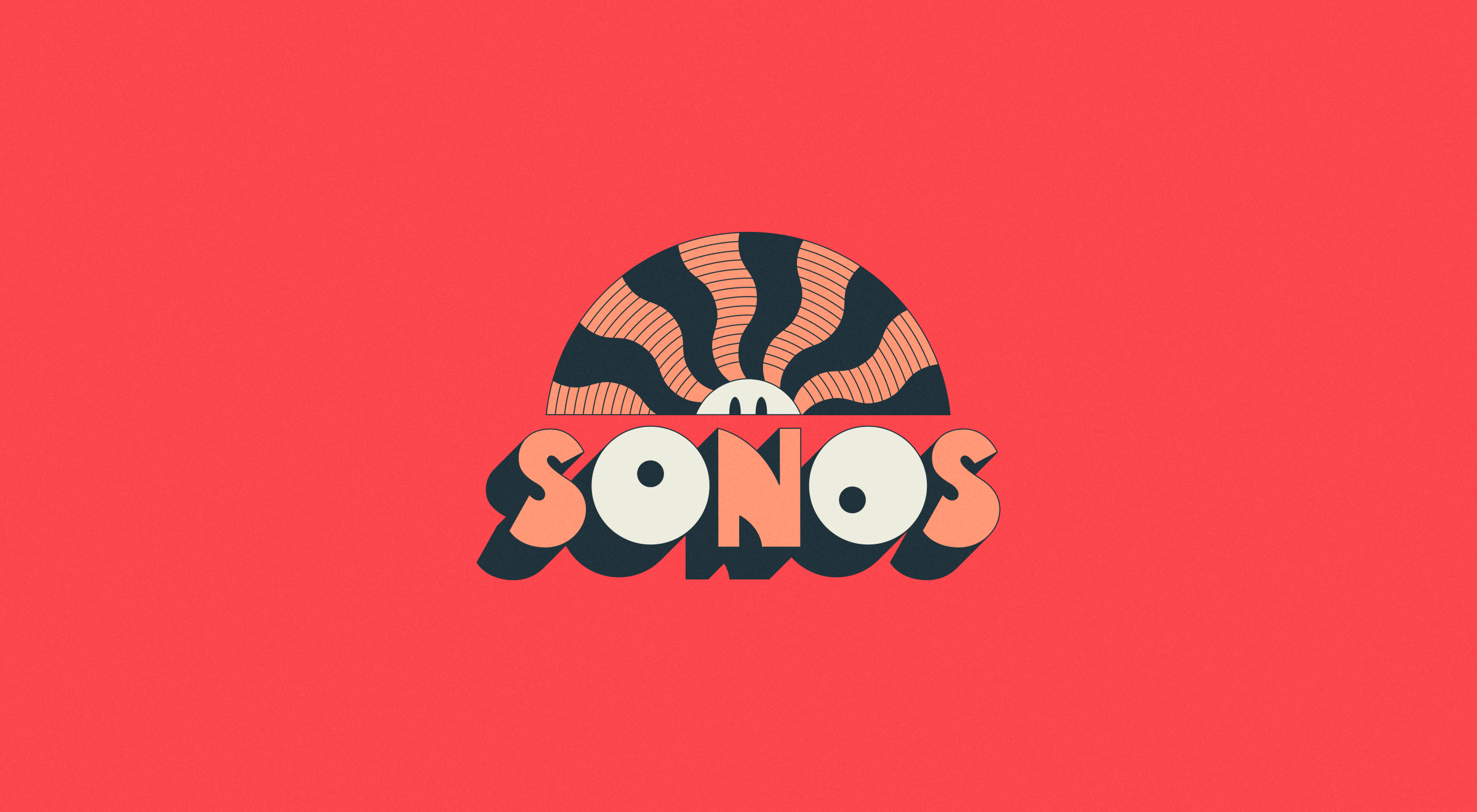 TBS_NF_Sonos_Cover_1