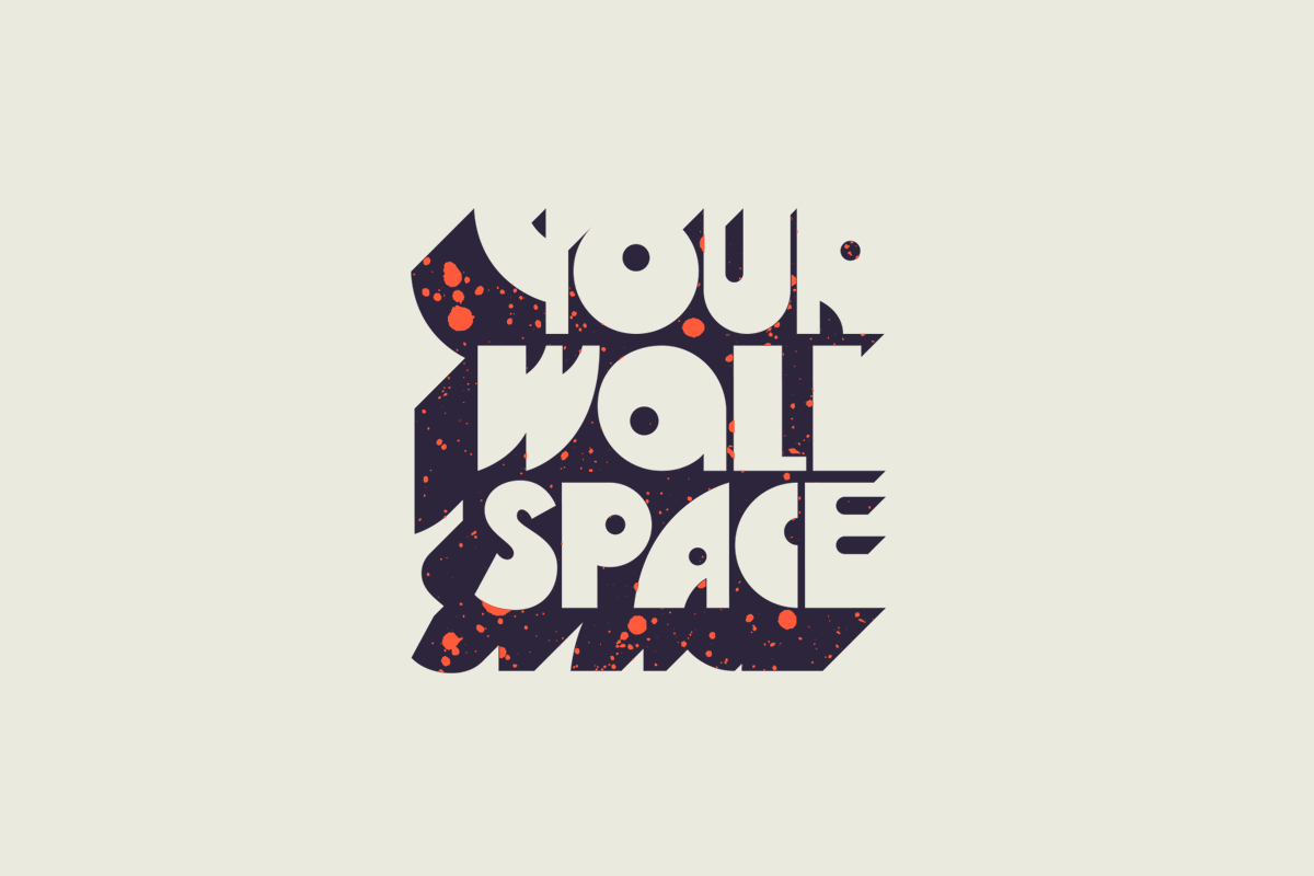 Your Wallspace