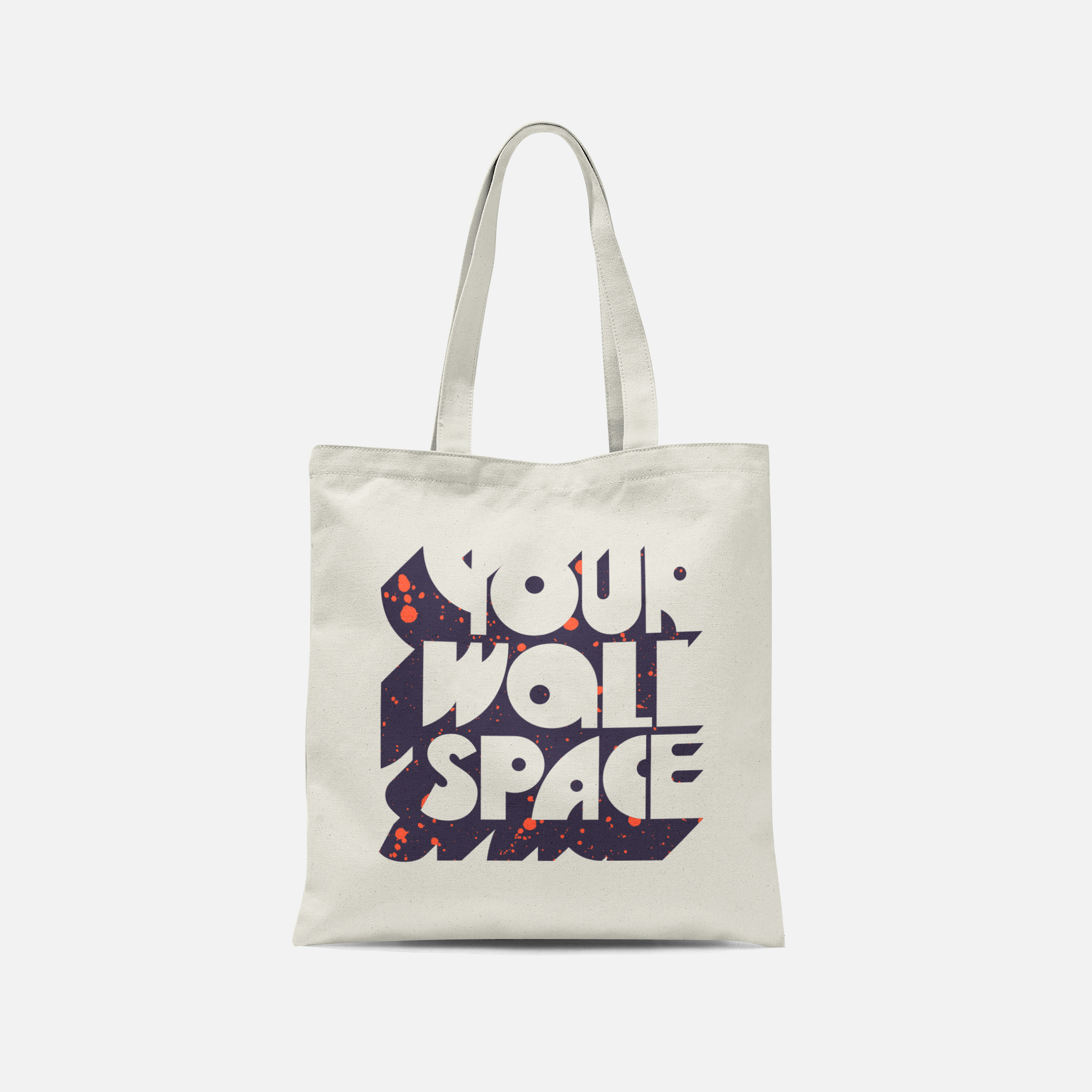TBS_YourWallSpace_Tote_1