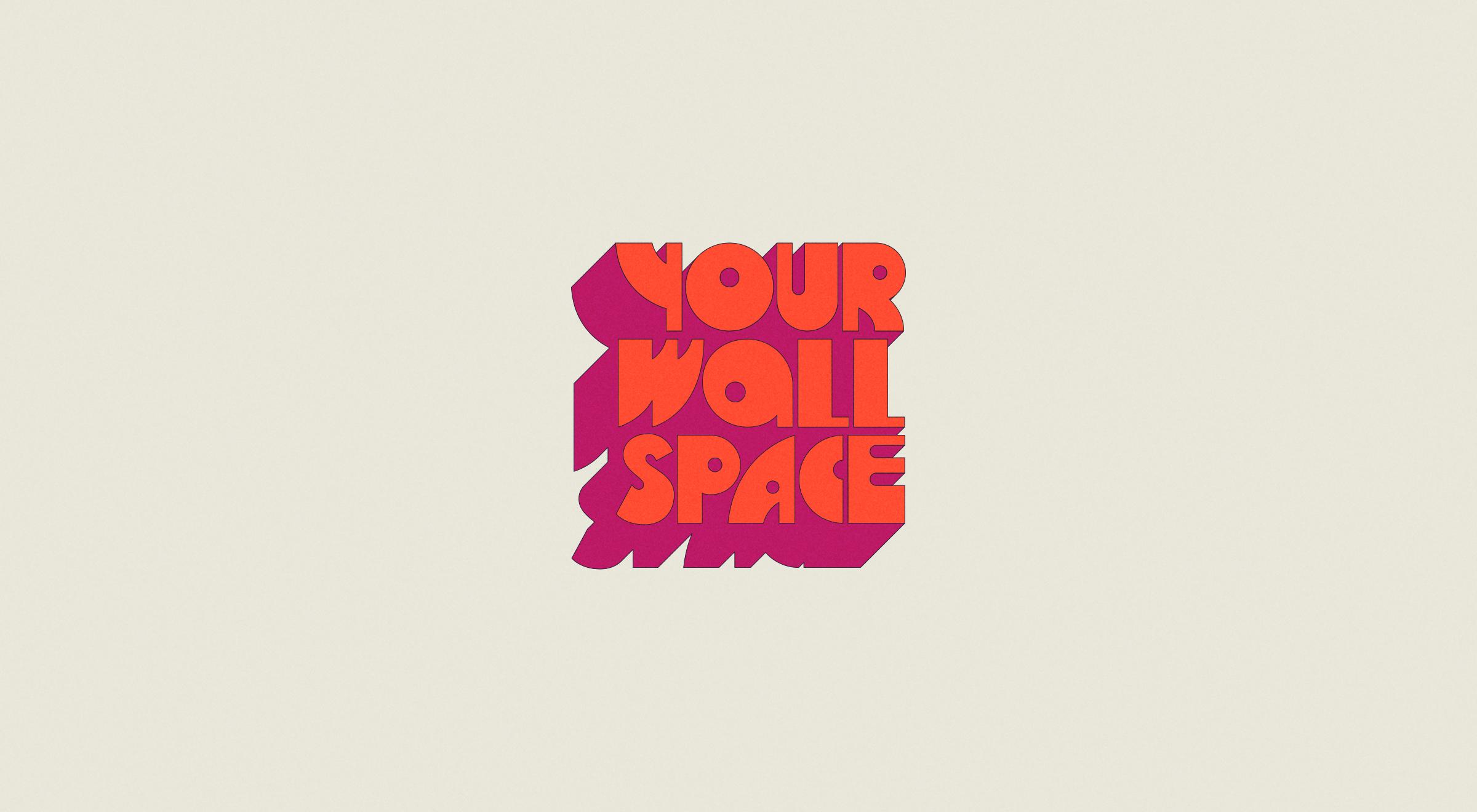 TBS_YourWallSpace_Wide