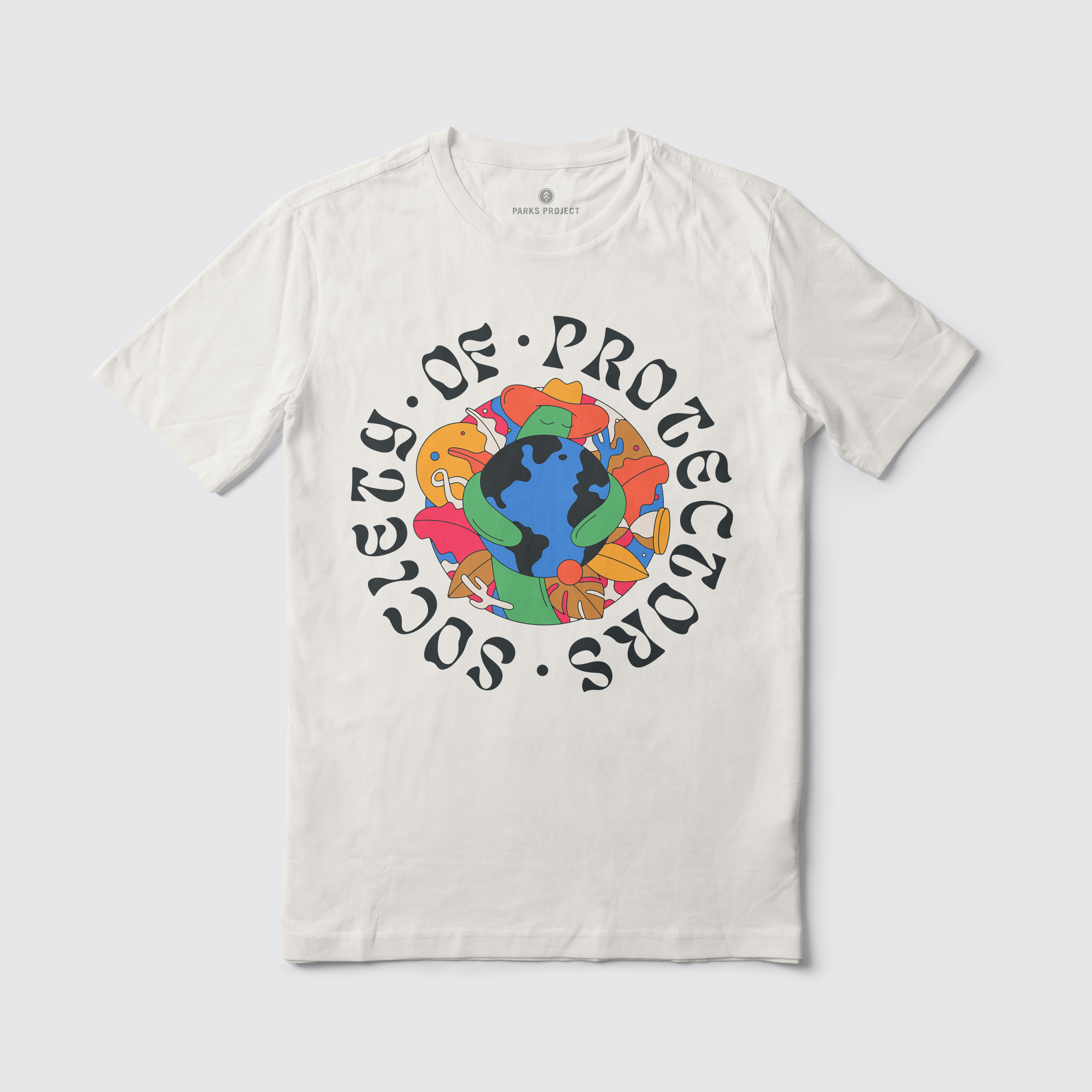 TBS_NF_ParksProject_Tee_4