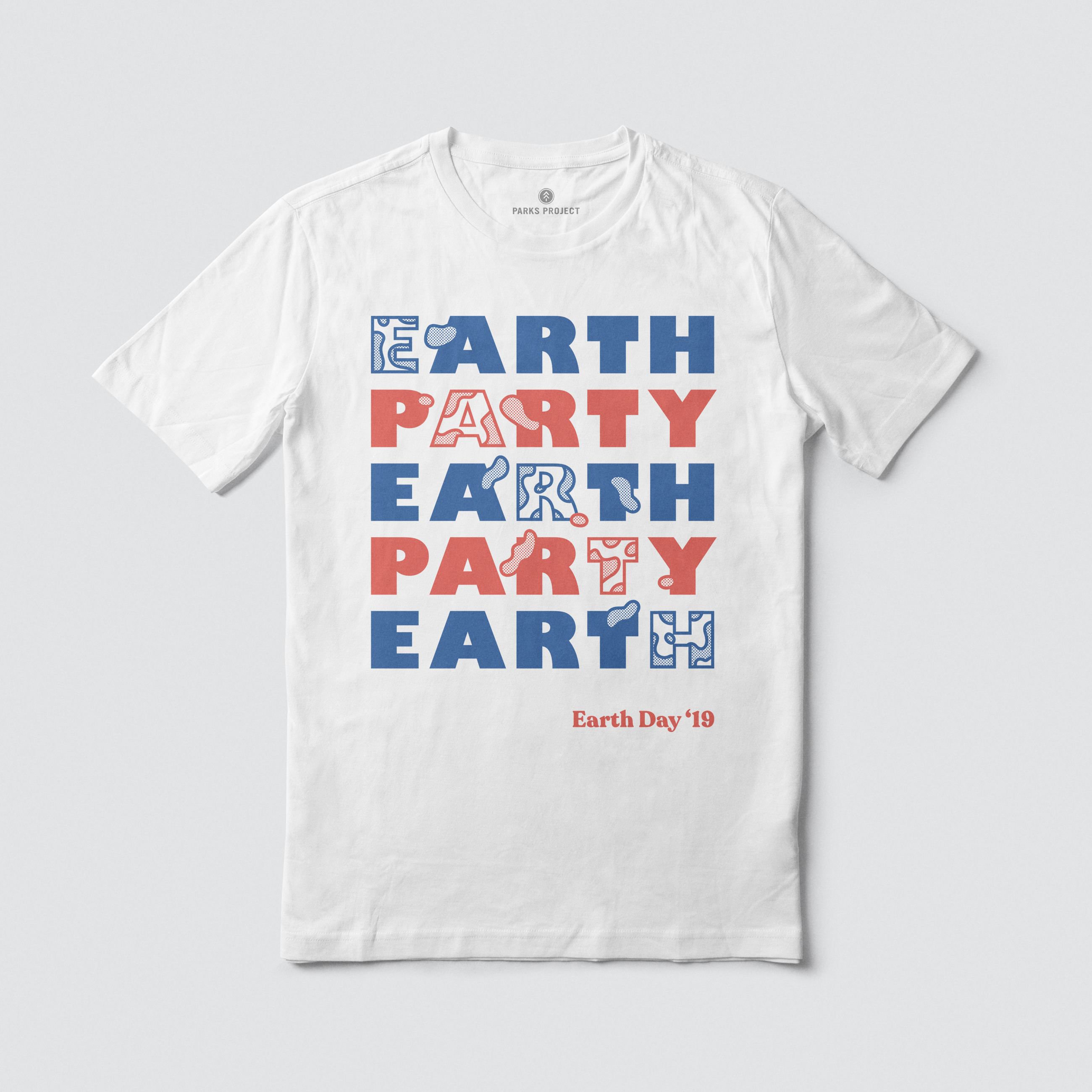 TBS_NF_ParksProject_Tee_7