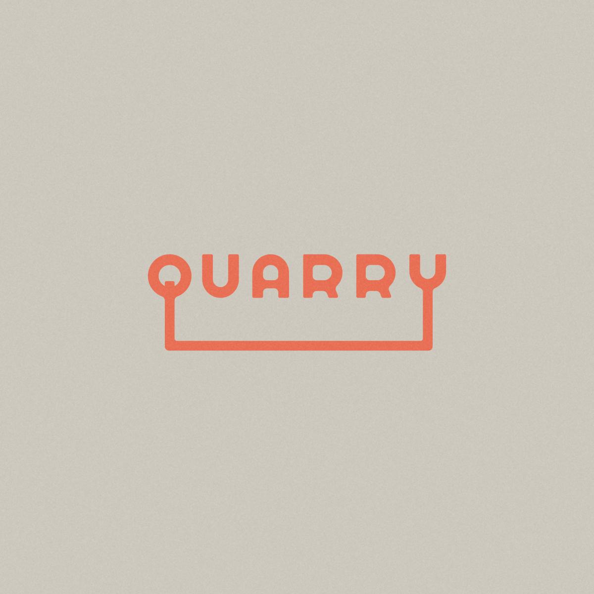 Quarry_2