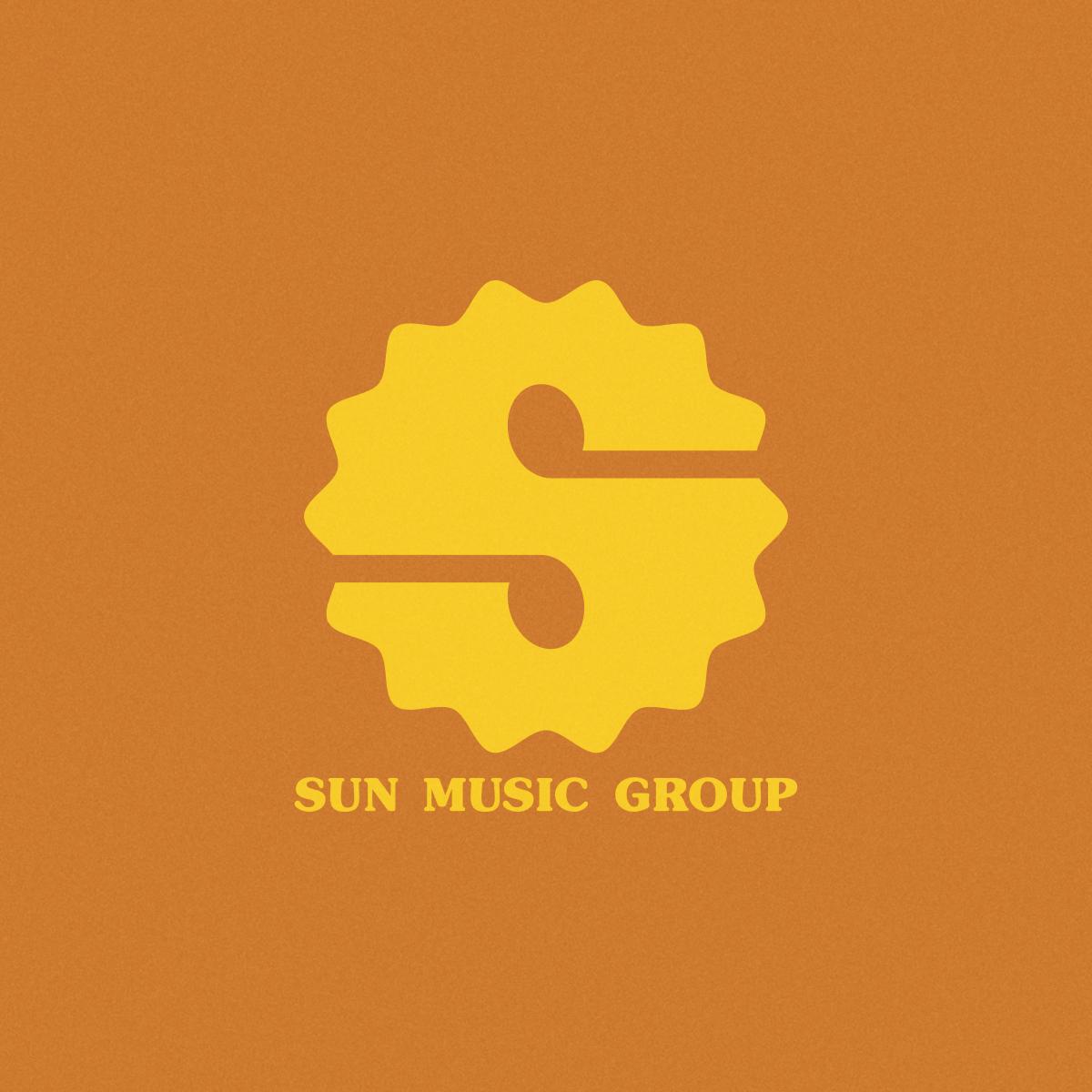 SunMusicGroup