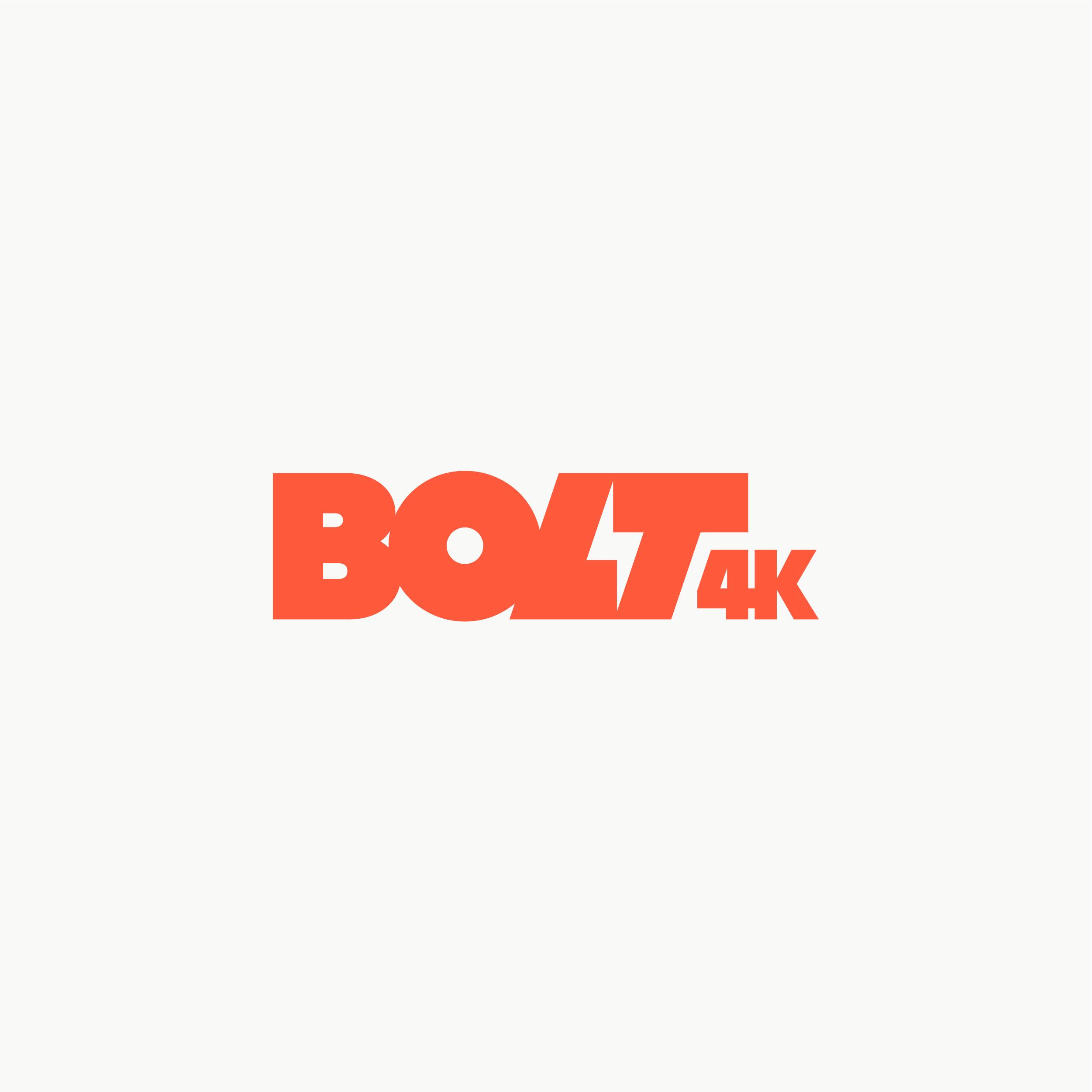 TBS_LogosMarks_Bolt4K