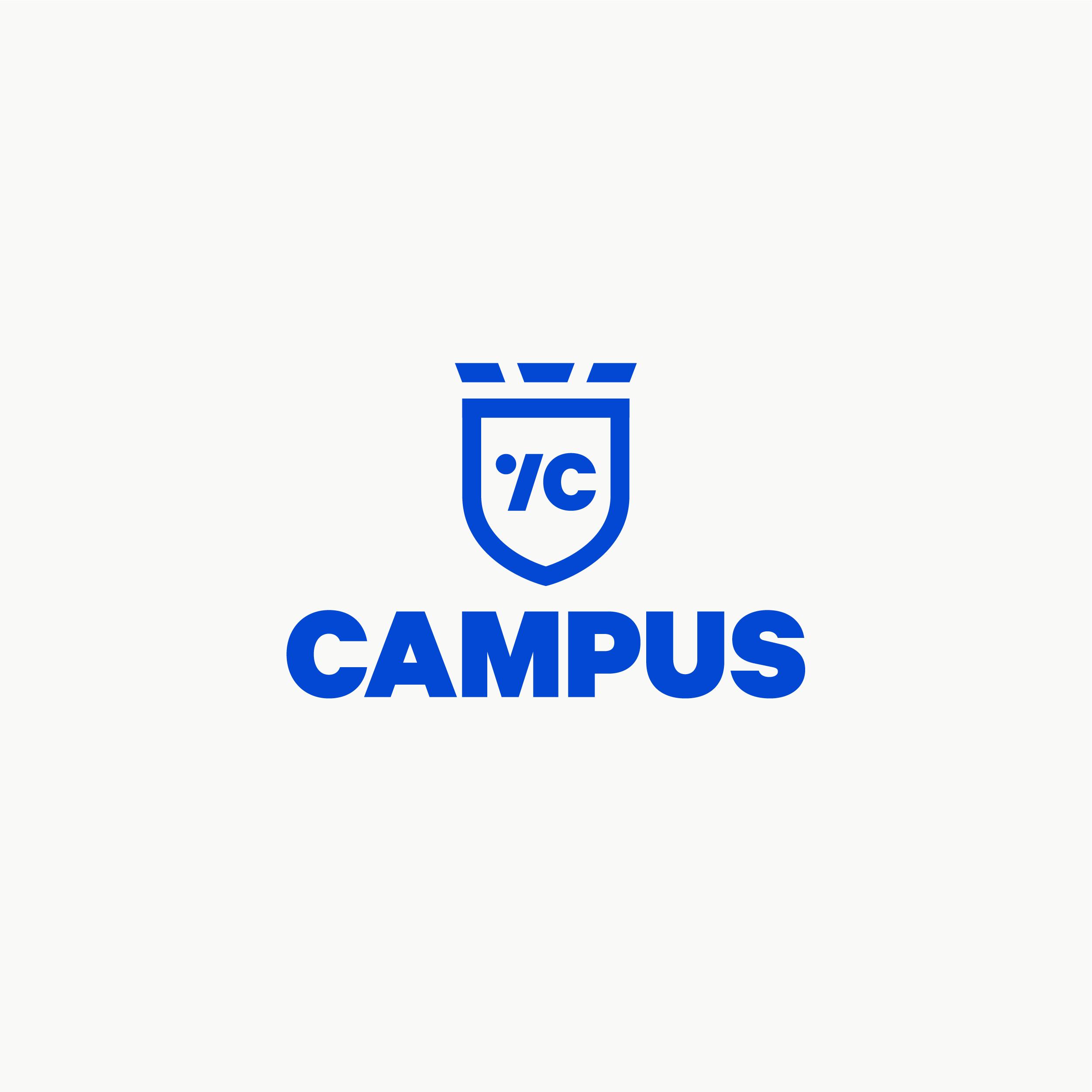 TBS_LogosMarks_Campus_2