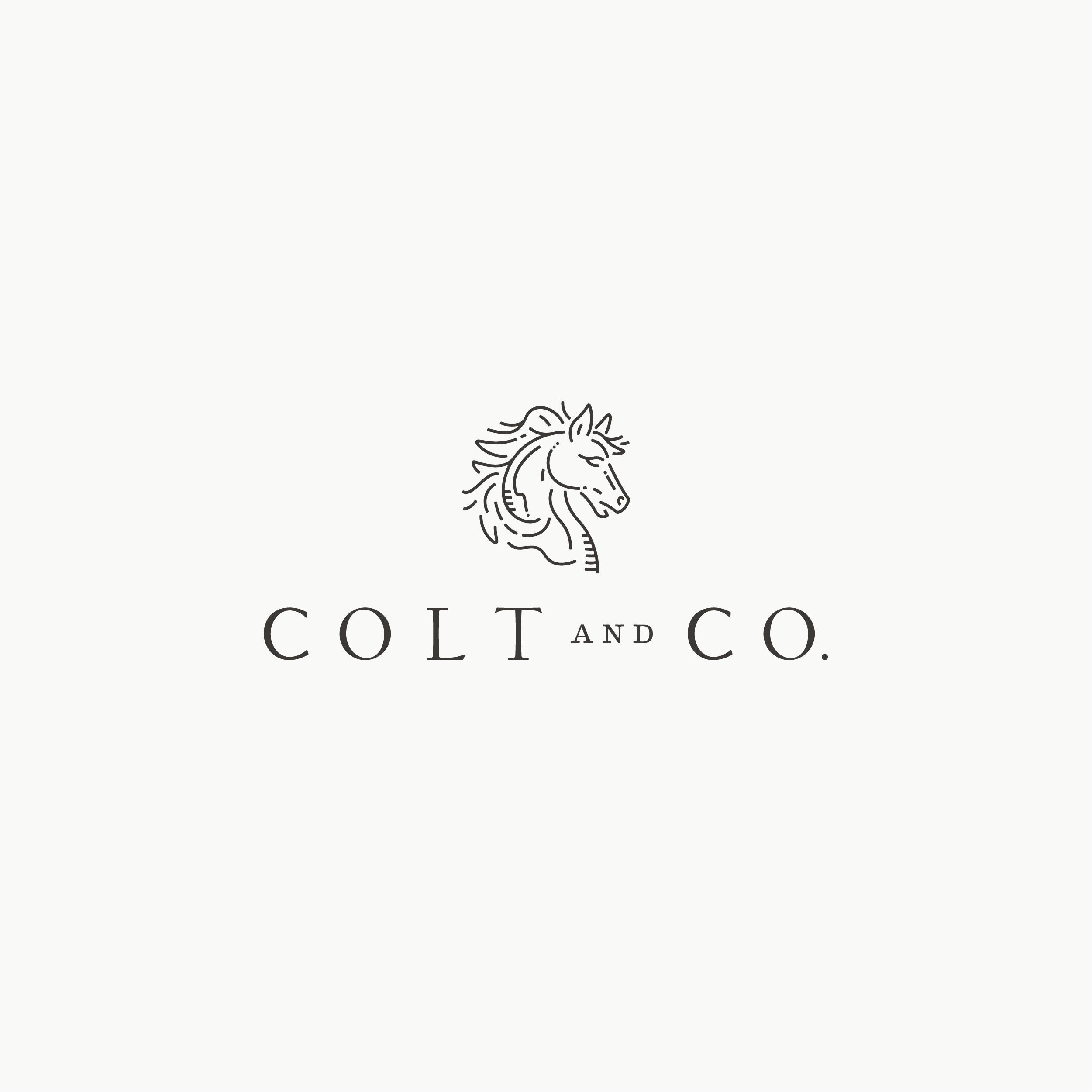 TBS_LogosMarks_ColtAndCo