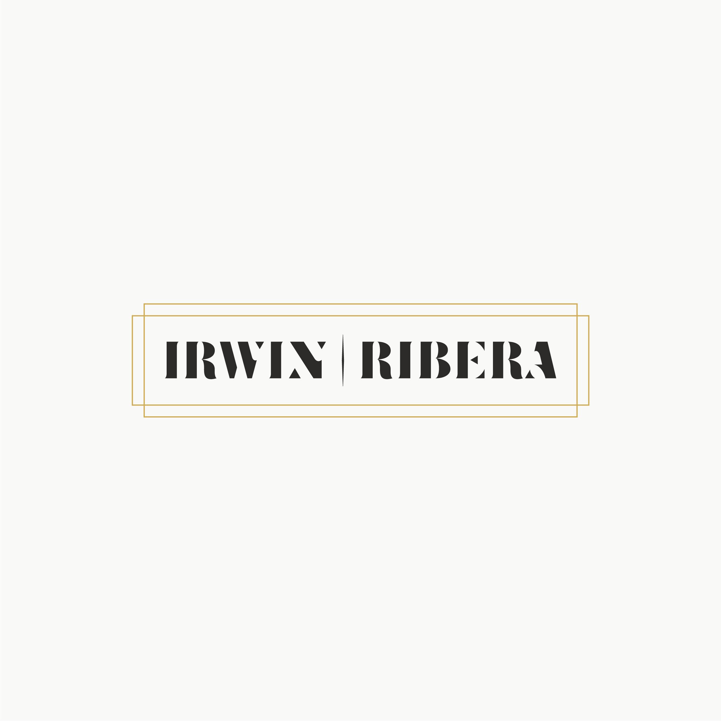 TBS_LogosMarks_IrwinRibera