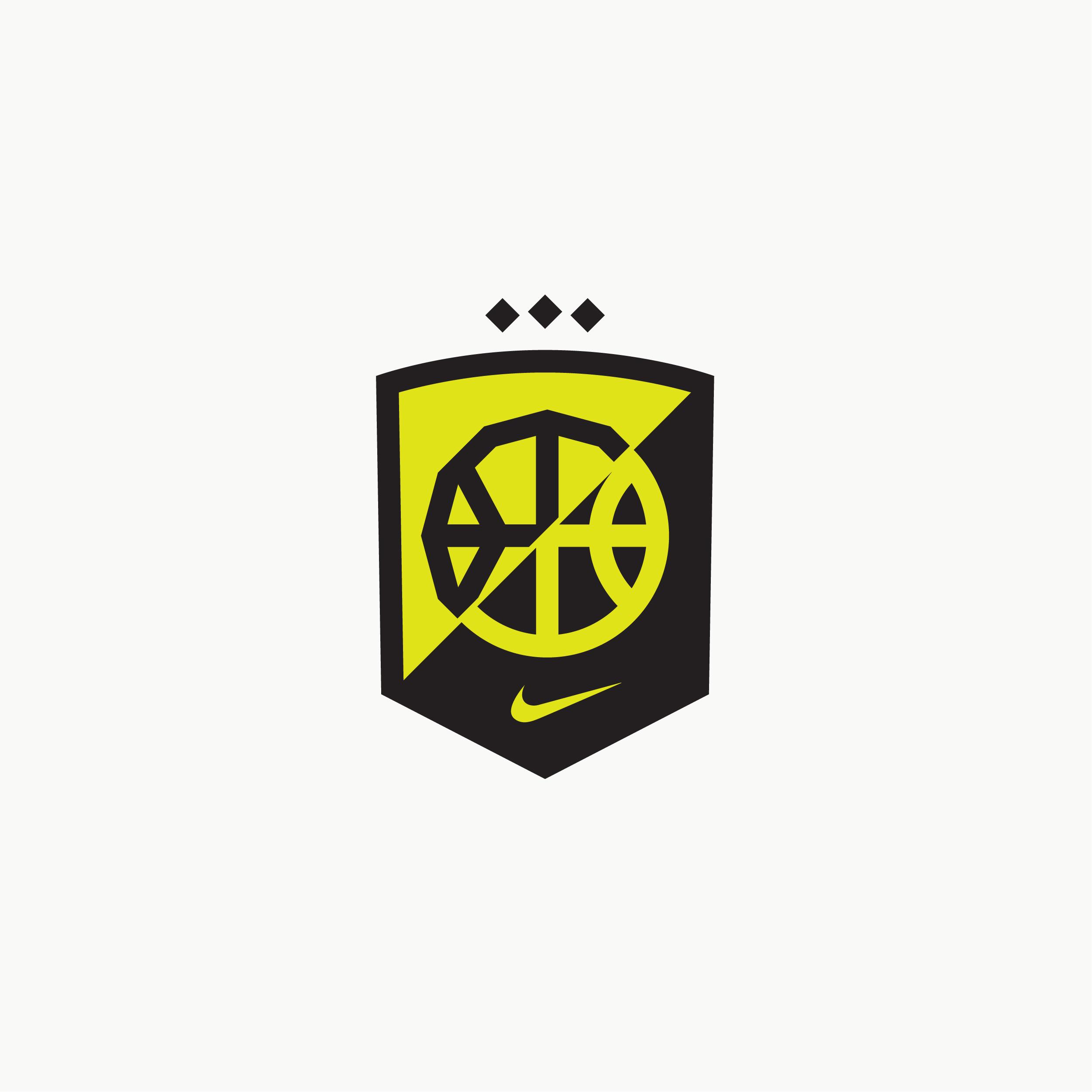TBS_LogosMarks_NikeAcademy_1