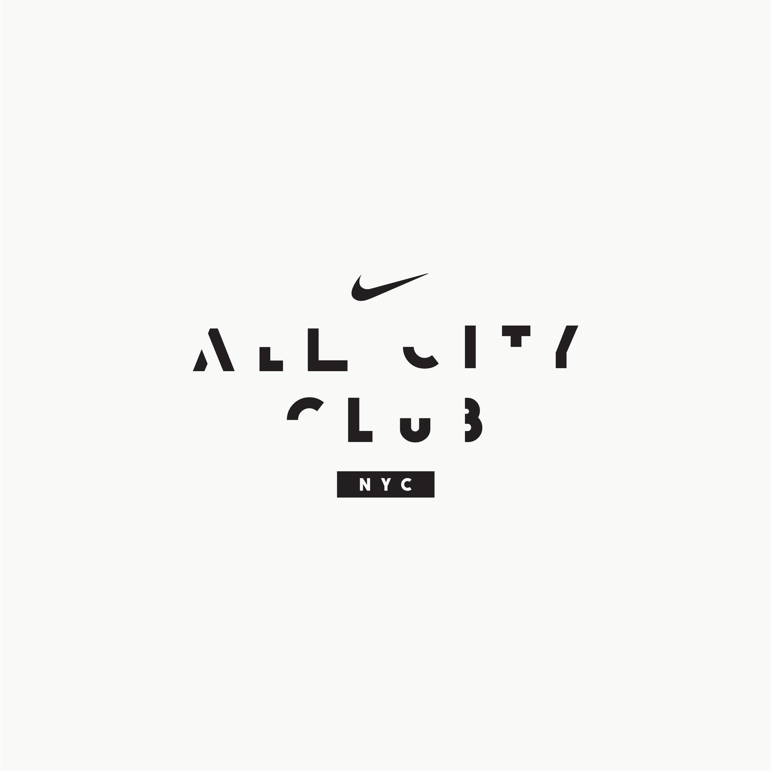 TBS_LogosMarks_NikeAllCityClub_2