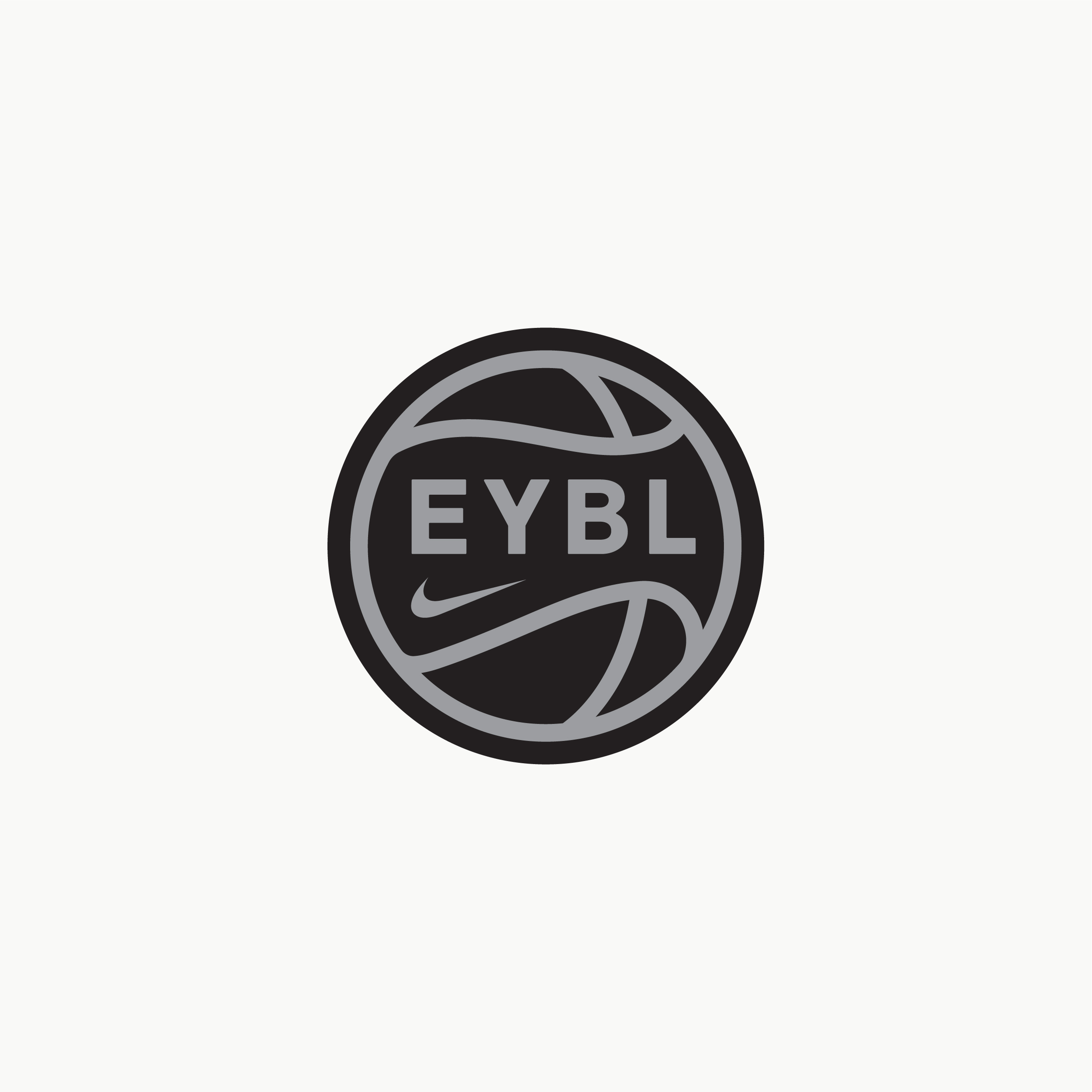TBS_LogosMarks_NikeEYBL