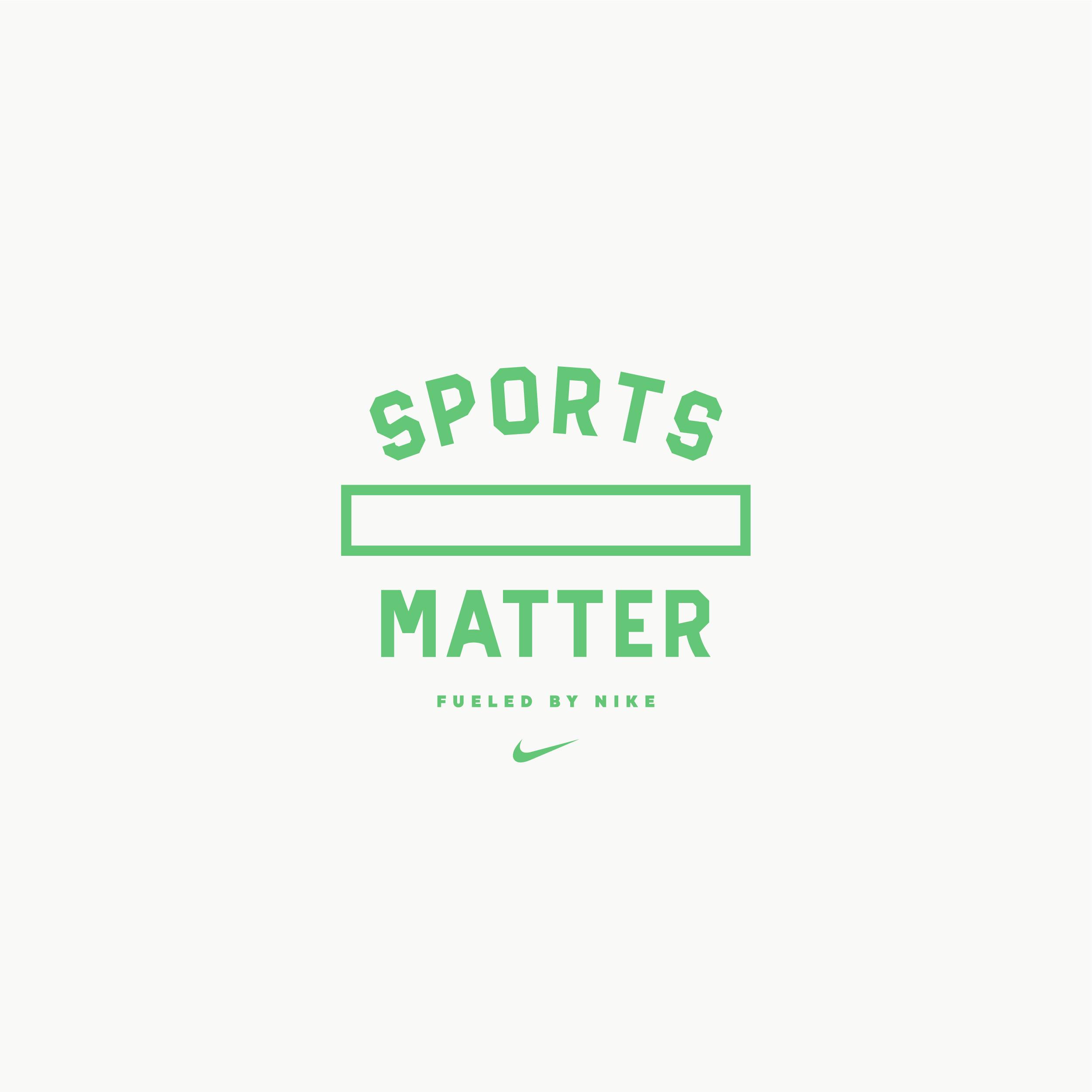 TBS_LogosMarks_NikeSportsMatter