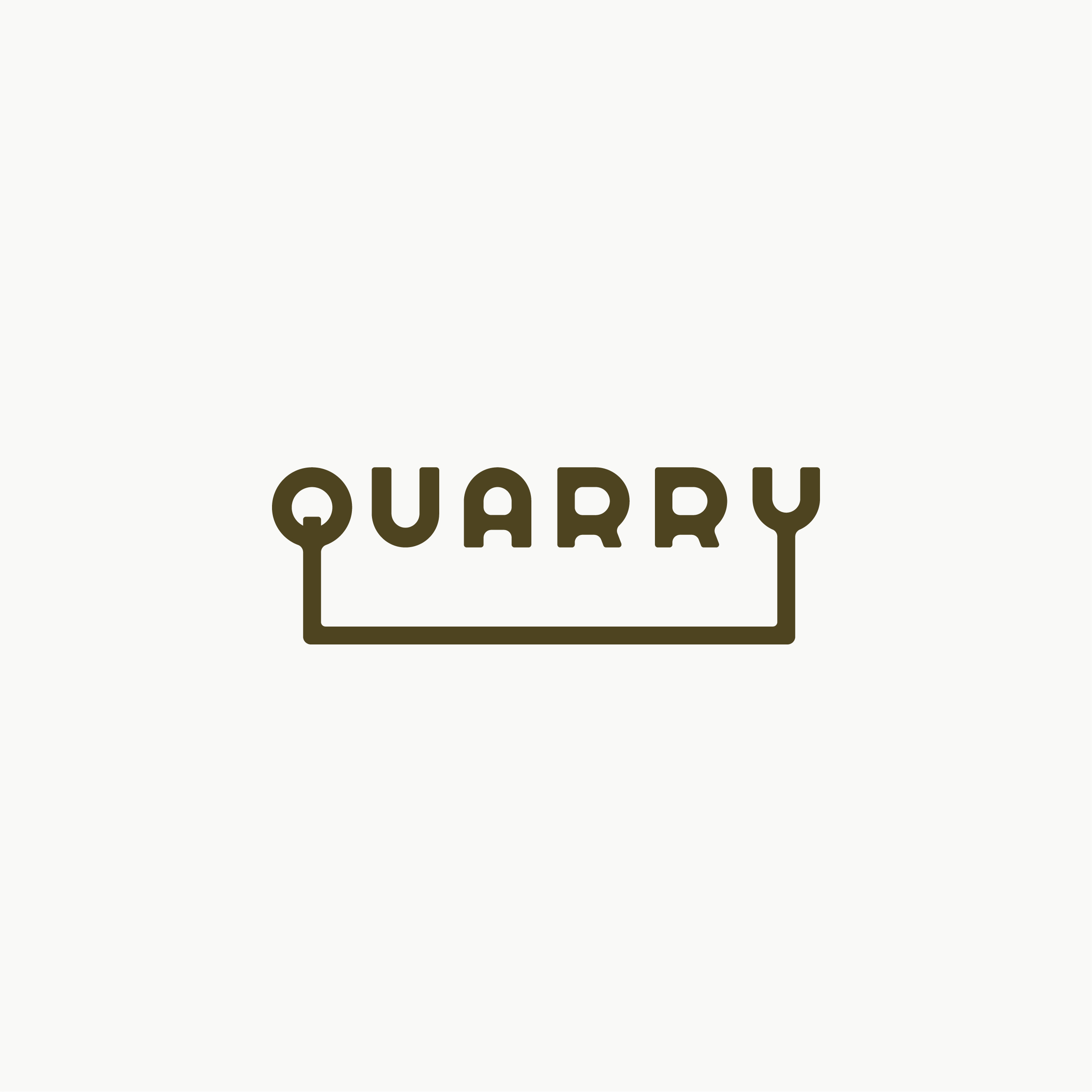 TBS_LogosMarks_Quarry