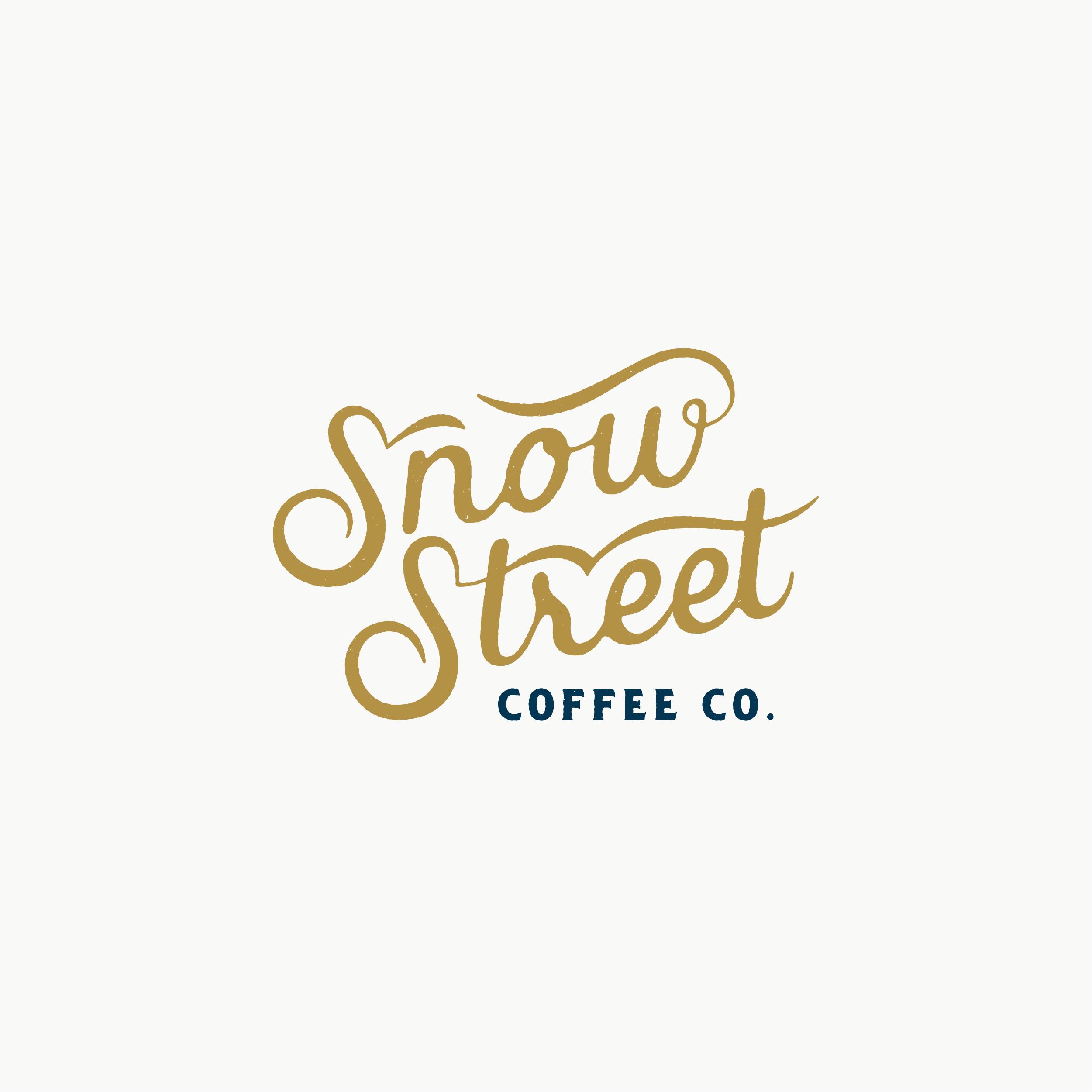 TBS_LogosMarks_SnowStreet_1
