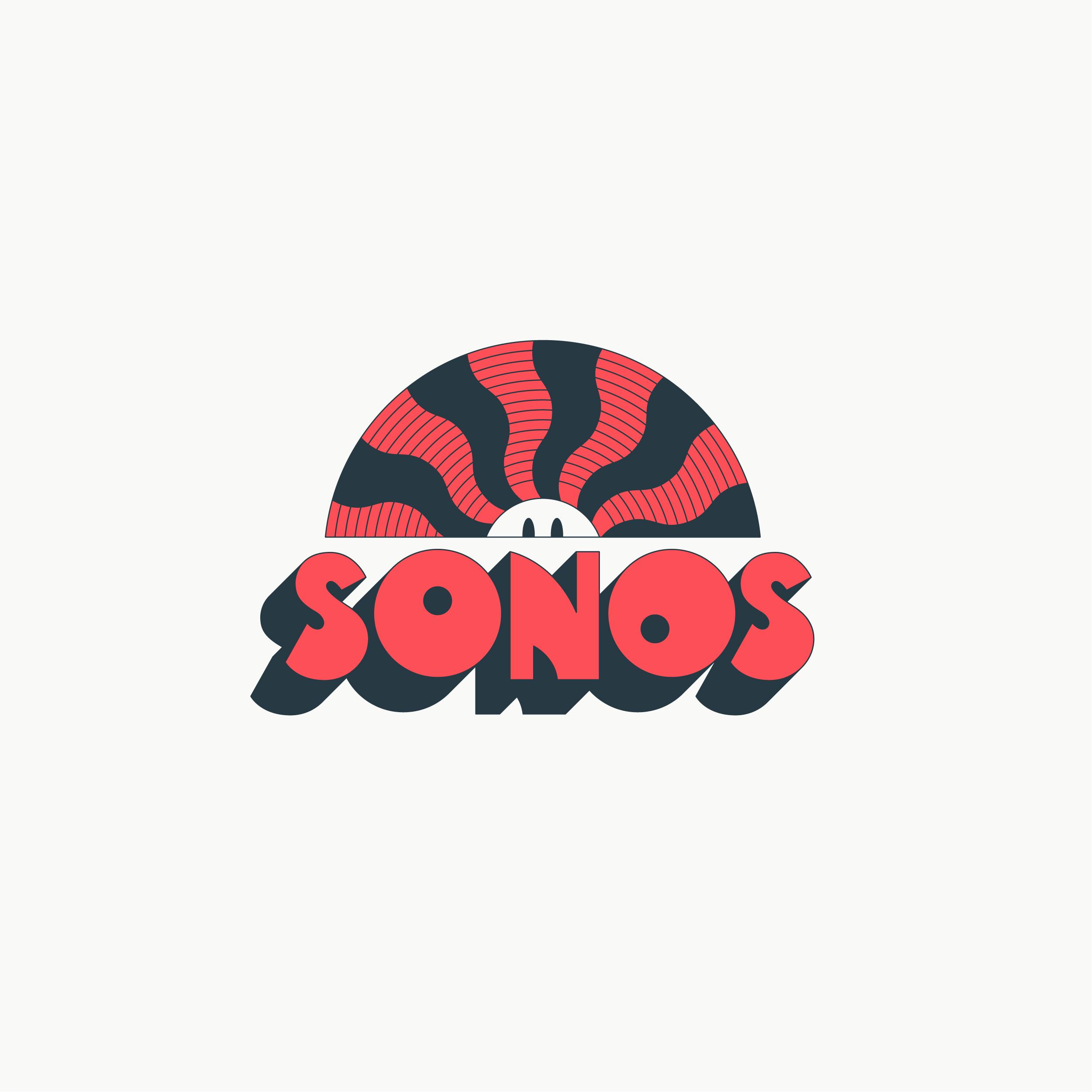 TBS_LogosMarks_Sonos