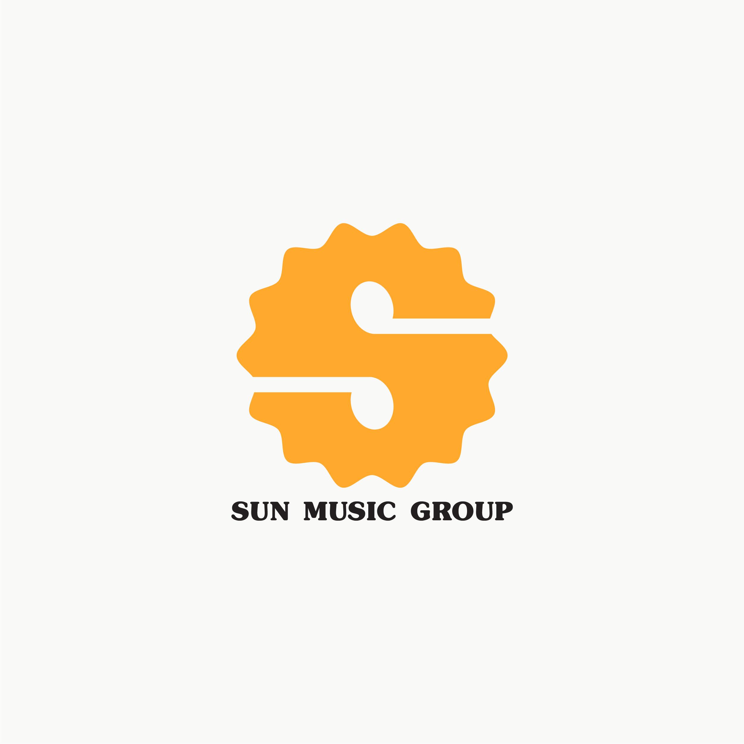 TBS_LogosMarks_SunMusicGroup