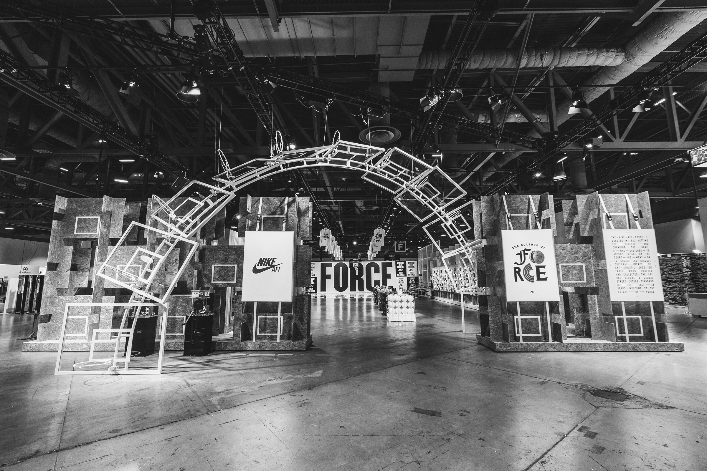 TBS_NF_ComplexCon_Entrance_1