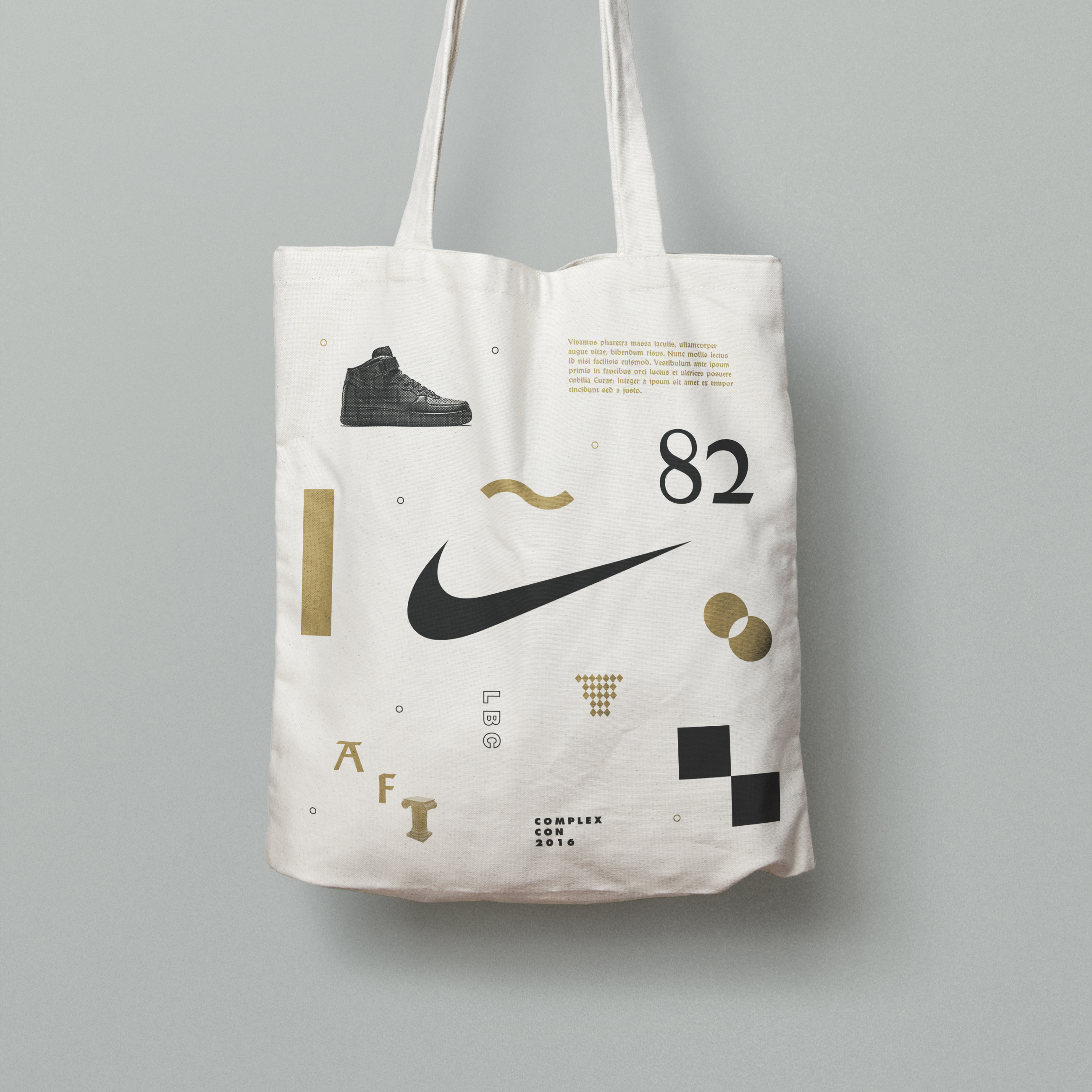 TBS_NF_ComplexCon_Tote_2