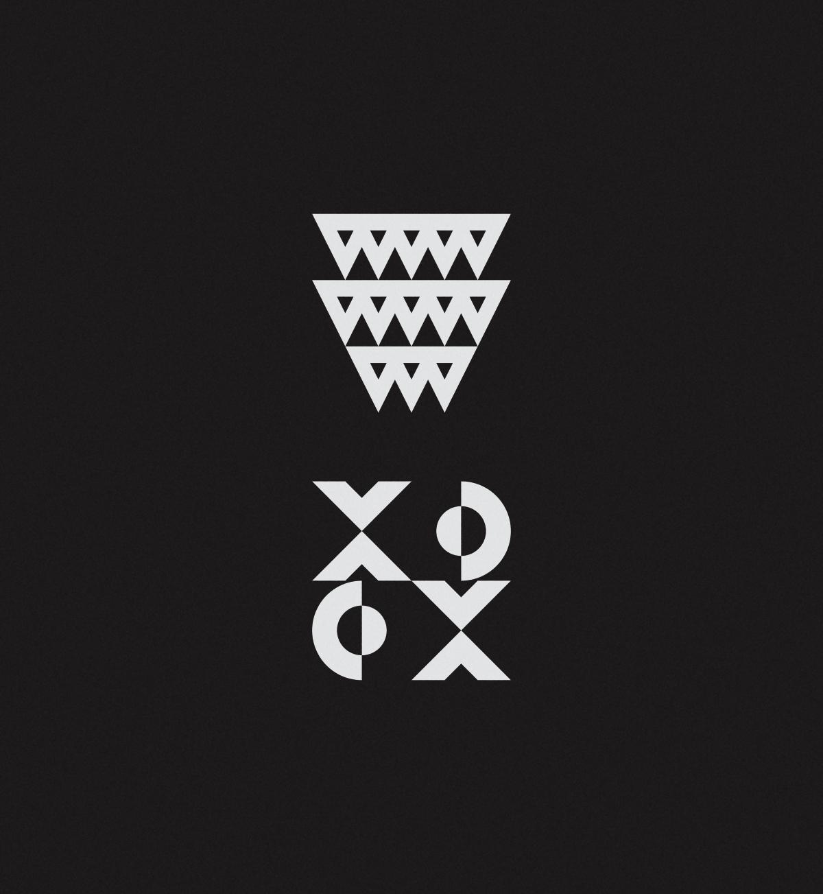 TBS_NF_TheAcademy_Symbols_v1