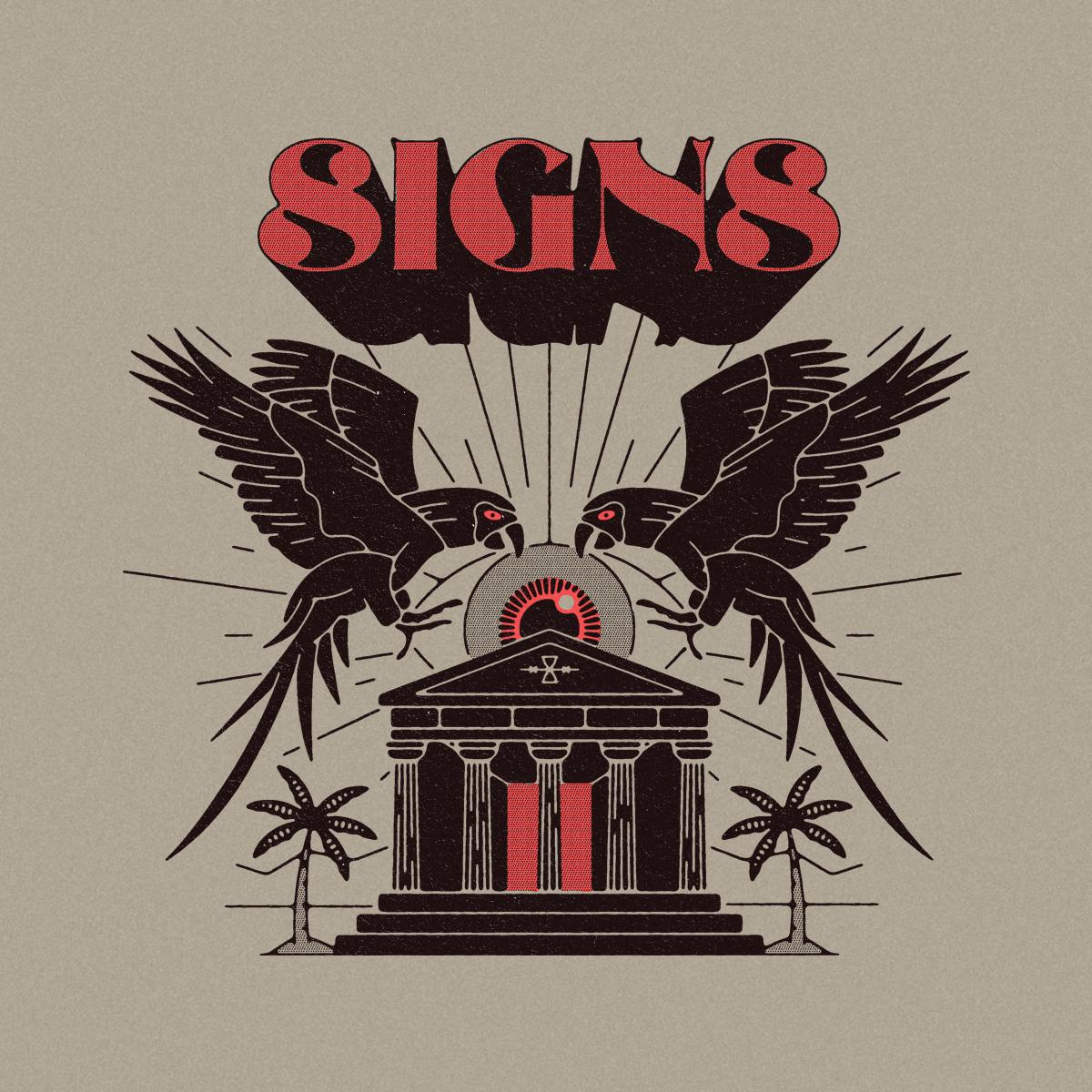 TBS_Signs_Insta